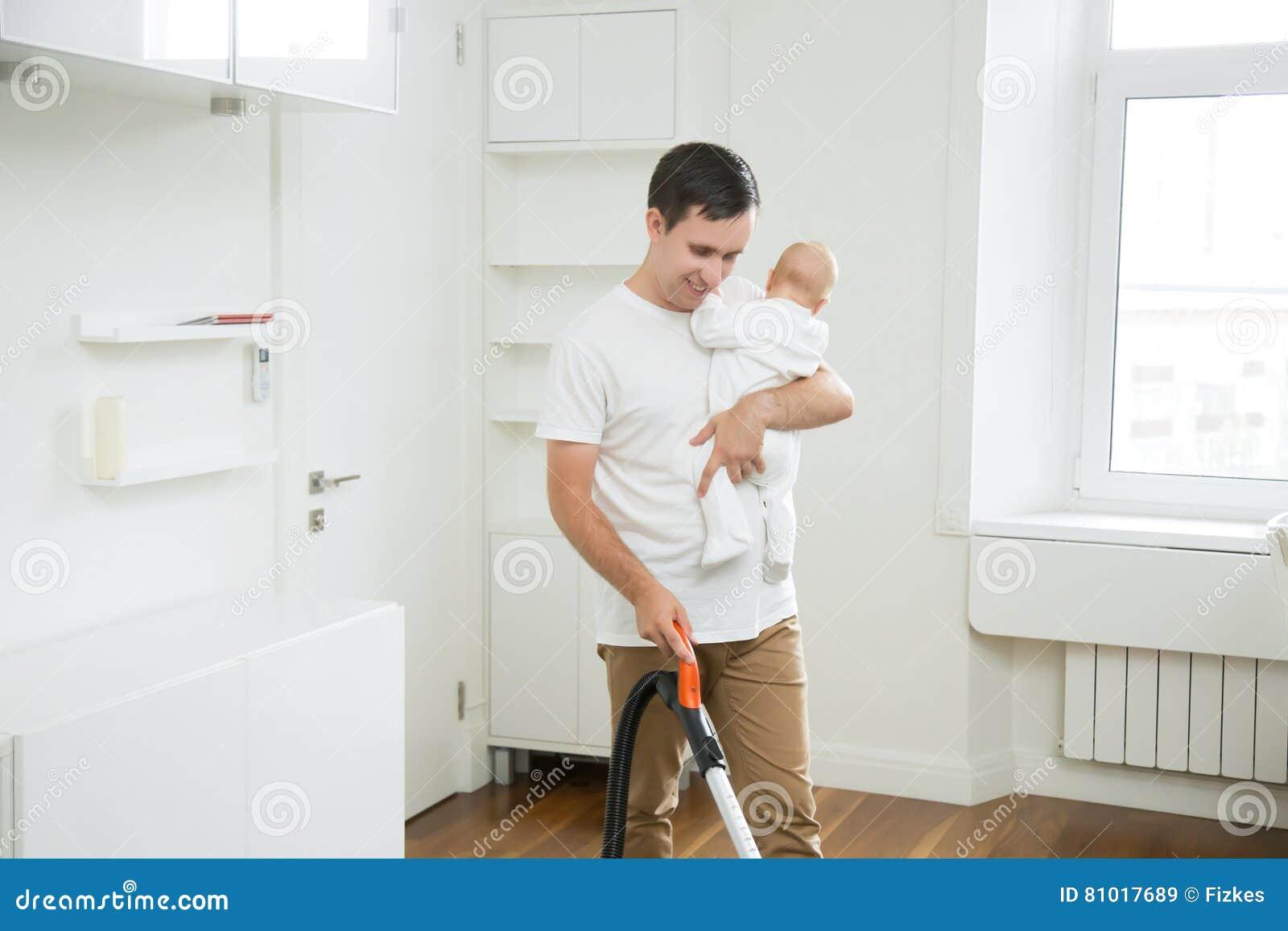 Aspiradora limpia alfombras trendy usado correa limpia - Aspiradora limpia alfombras ...
