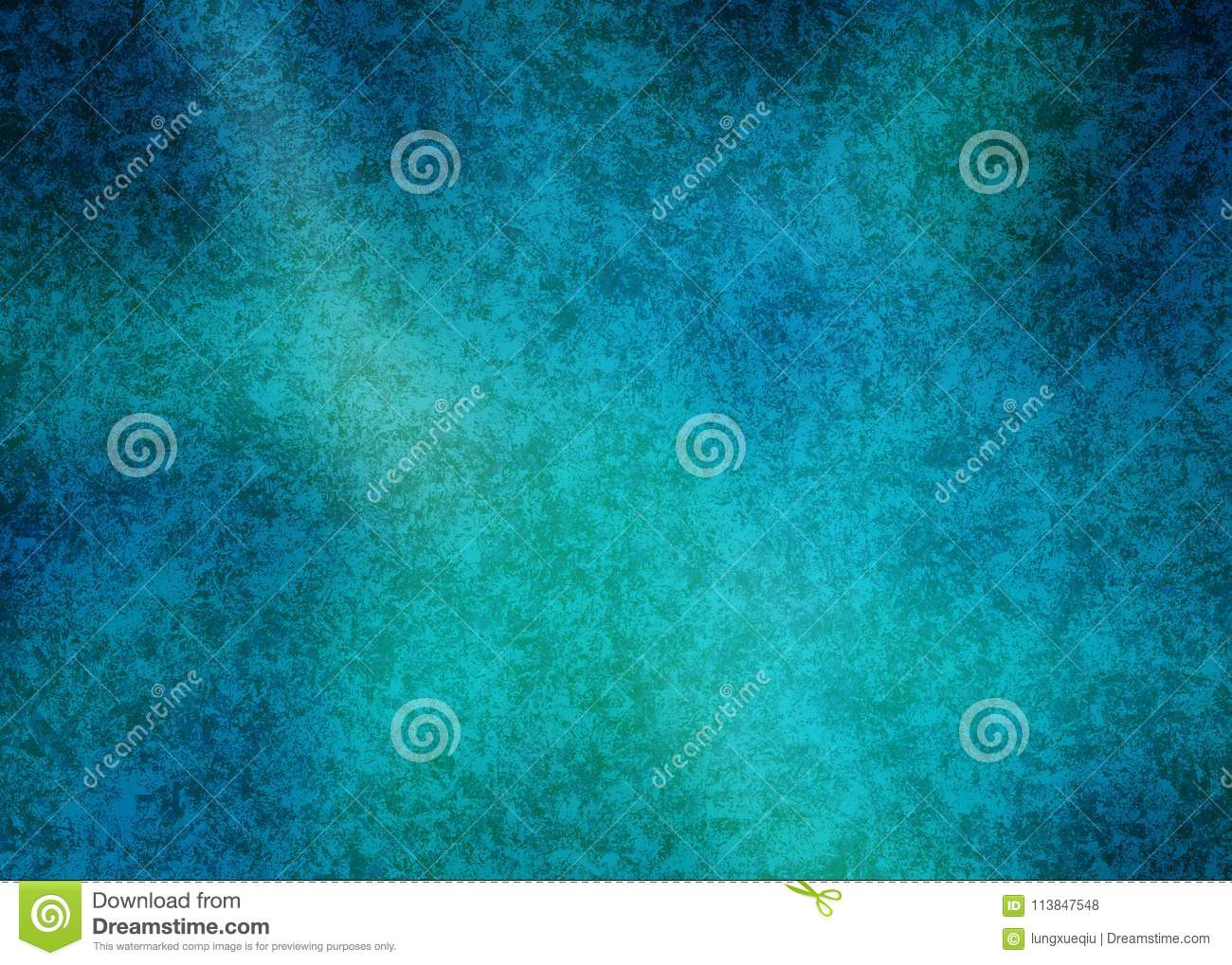 El paquete superior azul helado helado de la textura bajo Grunge del agua tuerce a Rusty Abstract Pattern Background Wallpaper