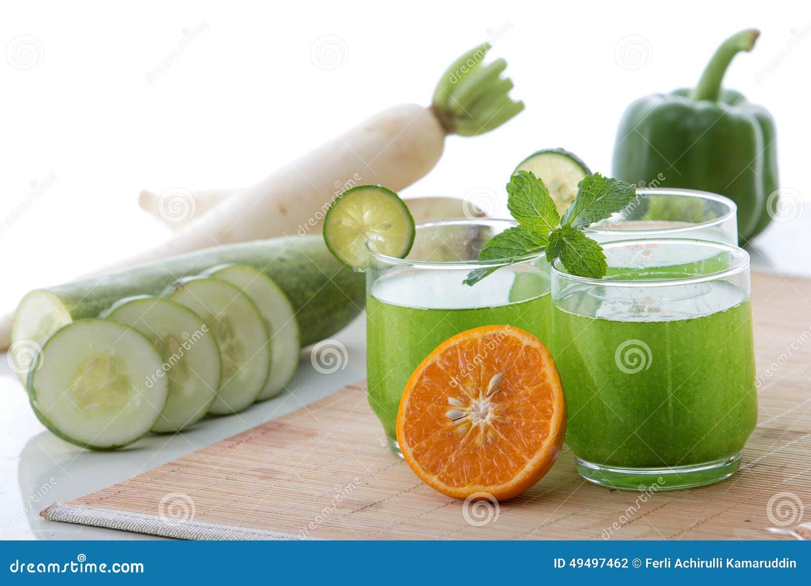 Para que sirve jugo de naranja y rabano
