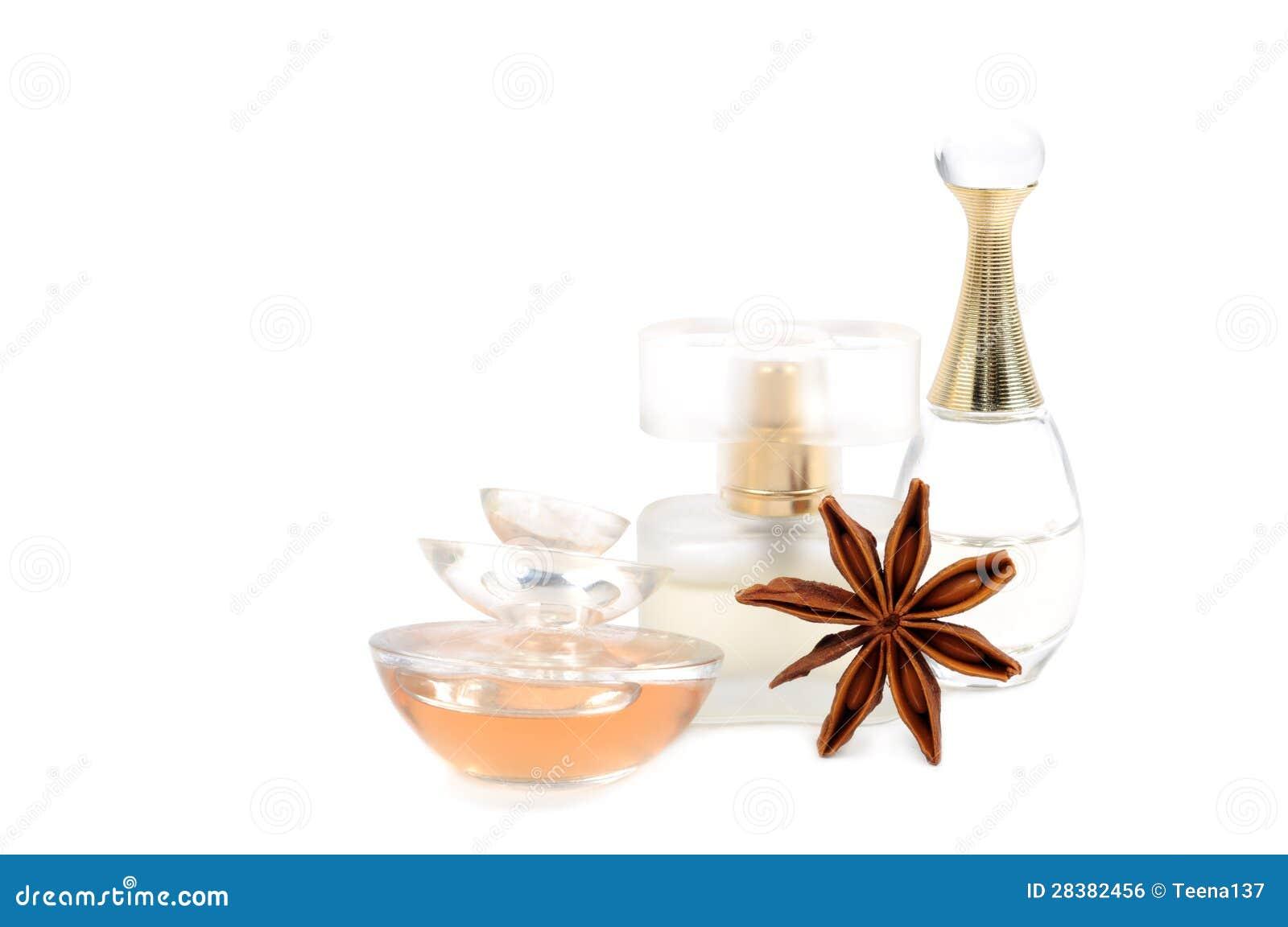 perfume de anis