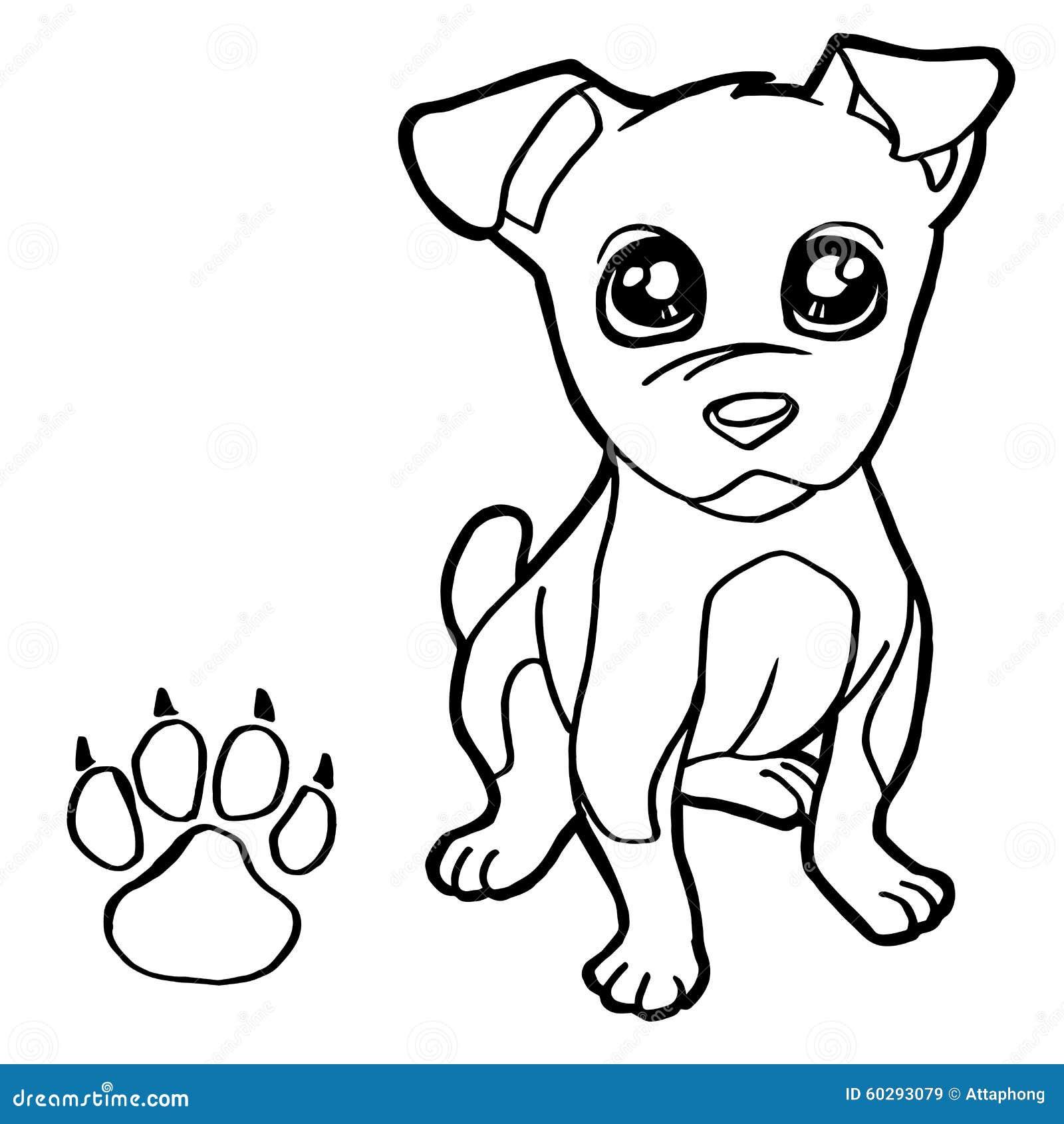 Increíble Colorear Harry El Sucio Perro Bandera - Dibujos Para ...