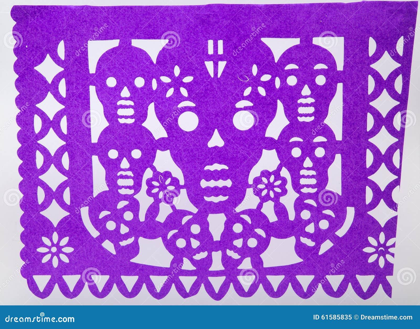 ... de las ofrendas que ofrecían catrina de los cráneos de los calaveras