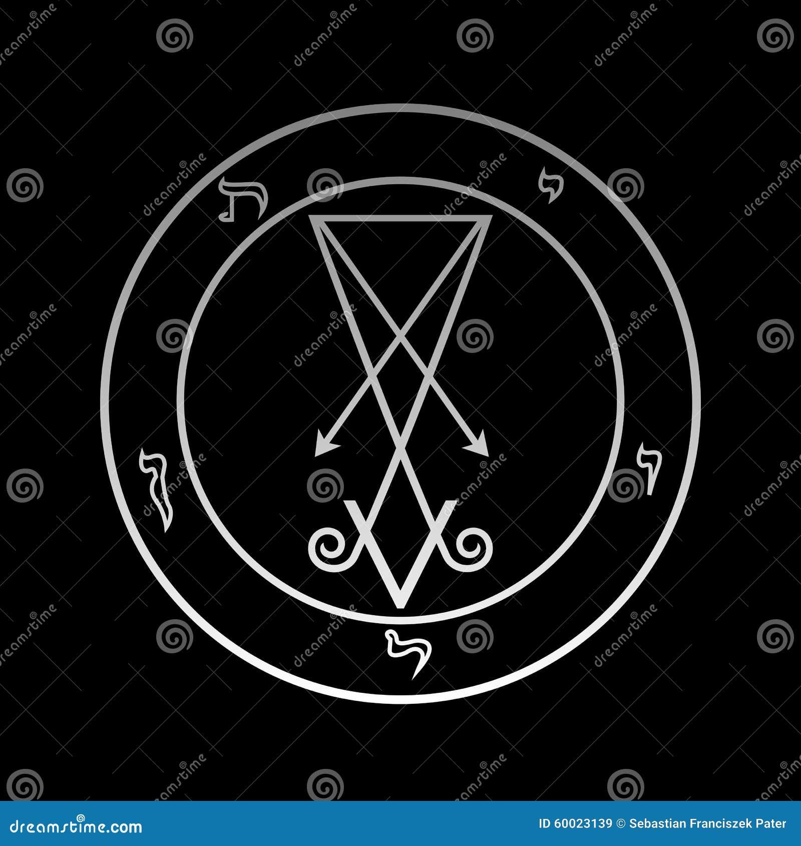 simbol oficial