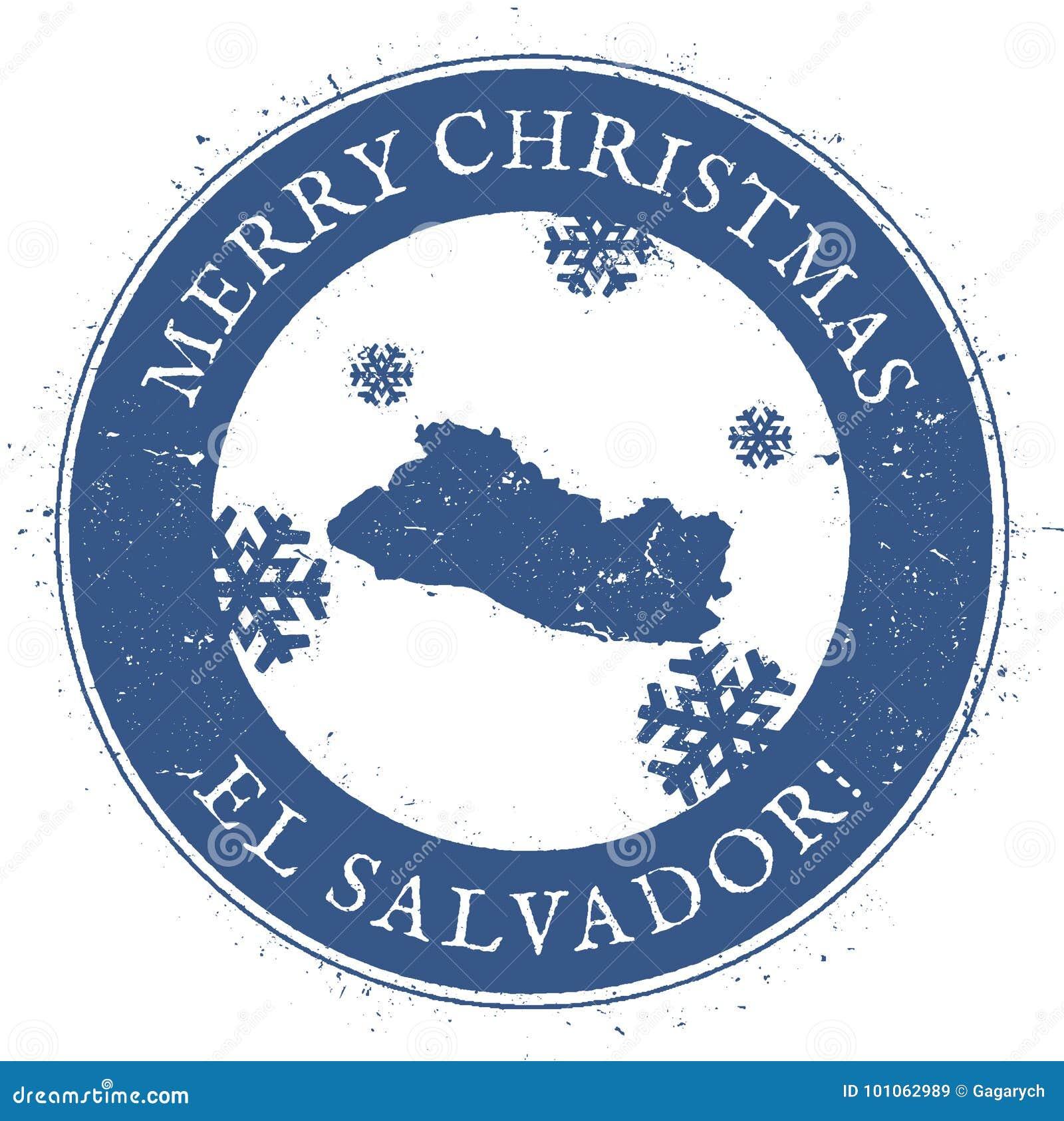 Dating El Salvador