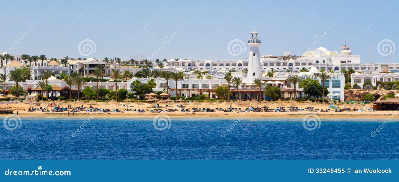 EL Sheikh Egypt de Sharm