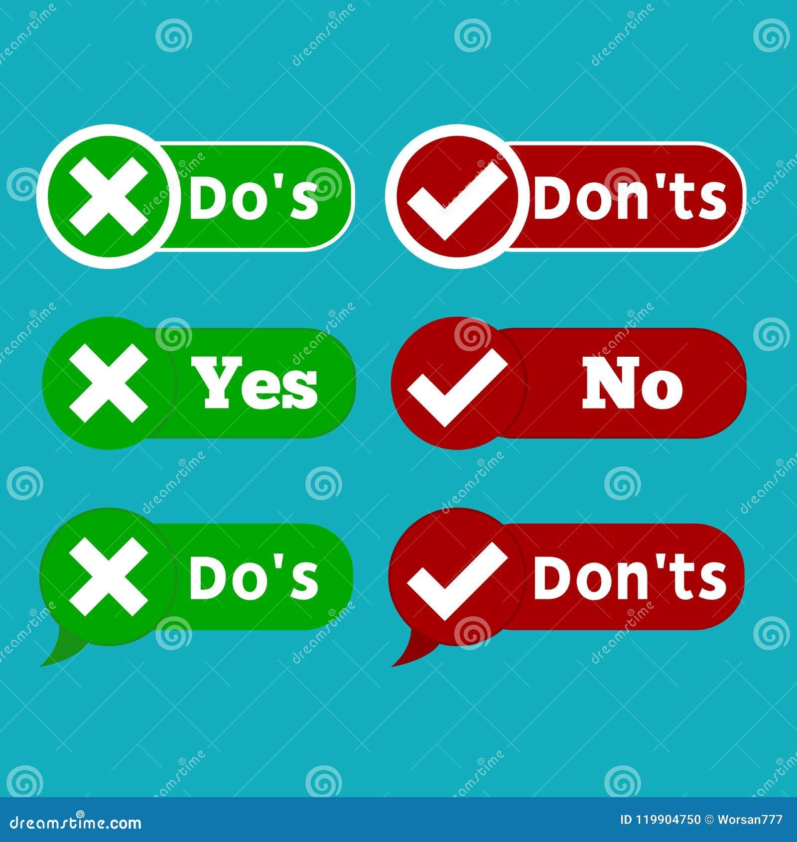El sistema hace y no comprueba la marca de la señal y los iconos del checkbox de la Cruz Roja diseñan aislado en el fondo blanco
