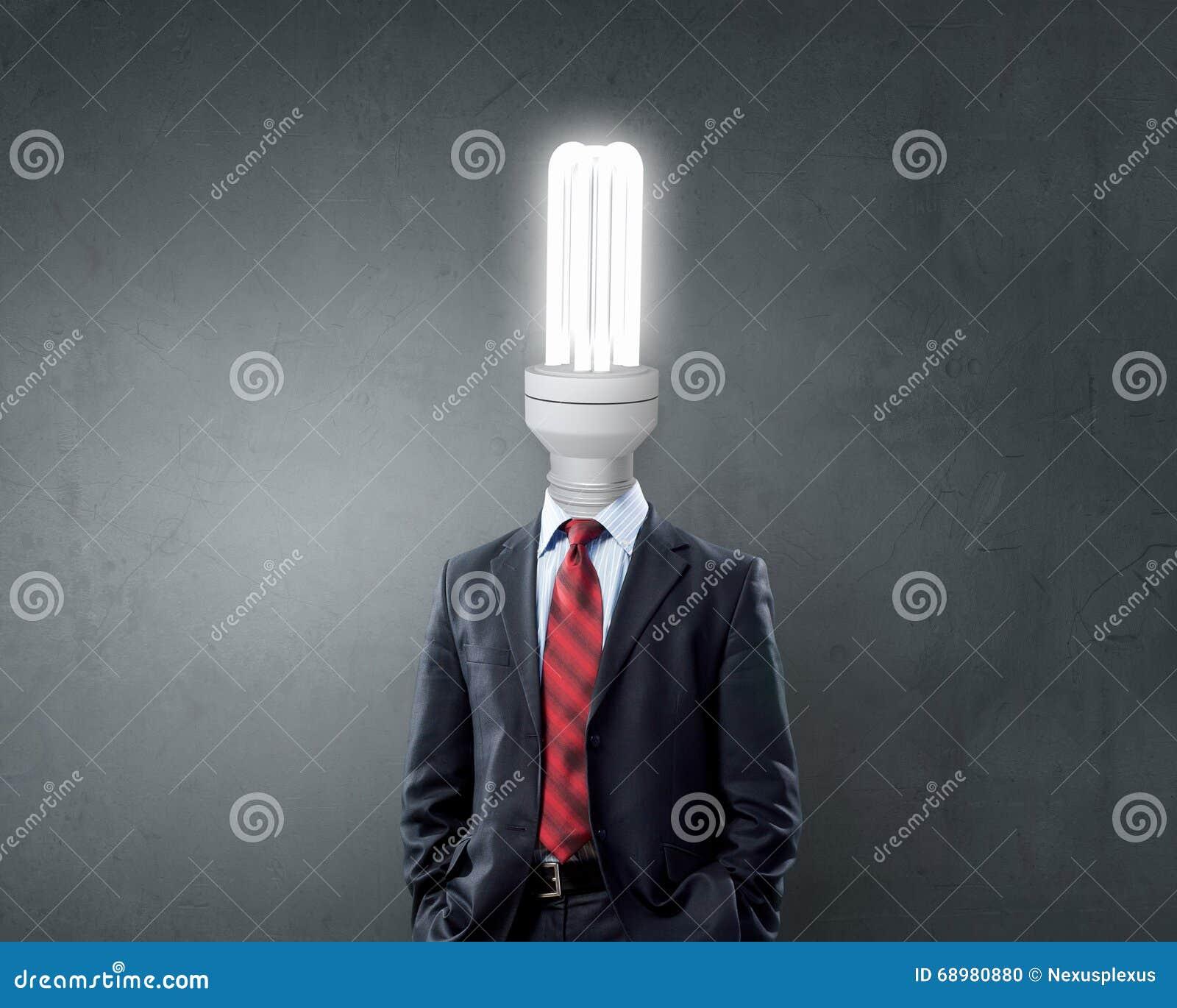 El suyo principal por completo de grandes ideas