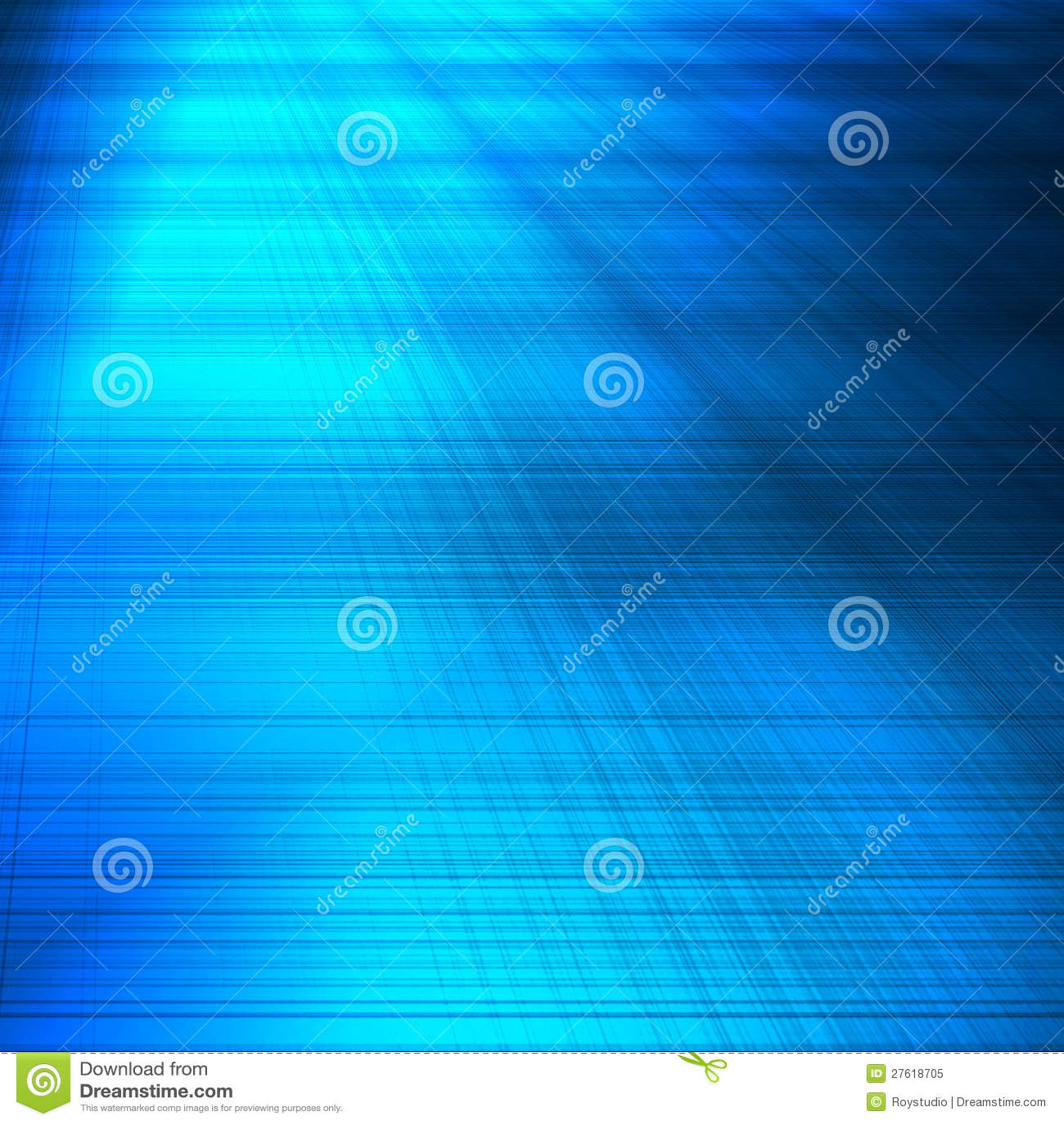 El tablero abstracto azul del modelo de rejilla del fondo puede utilizar como fondo o textura de alta tecnología