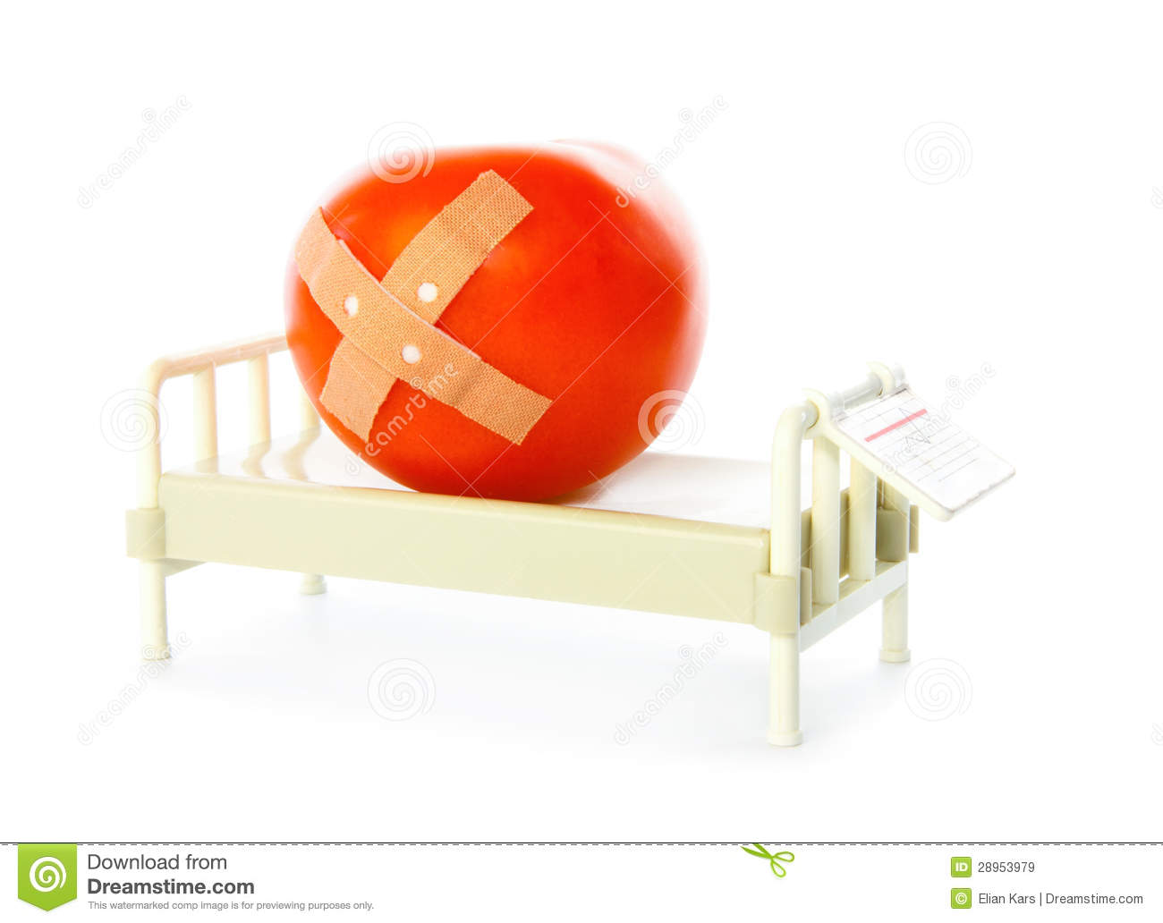 Tomate Herido Stock Images - Download 10 Photos