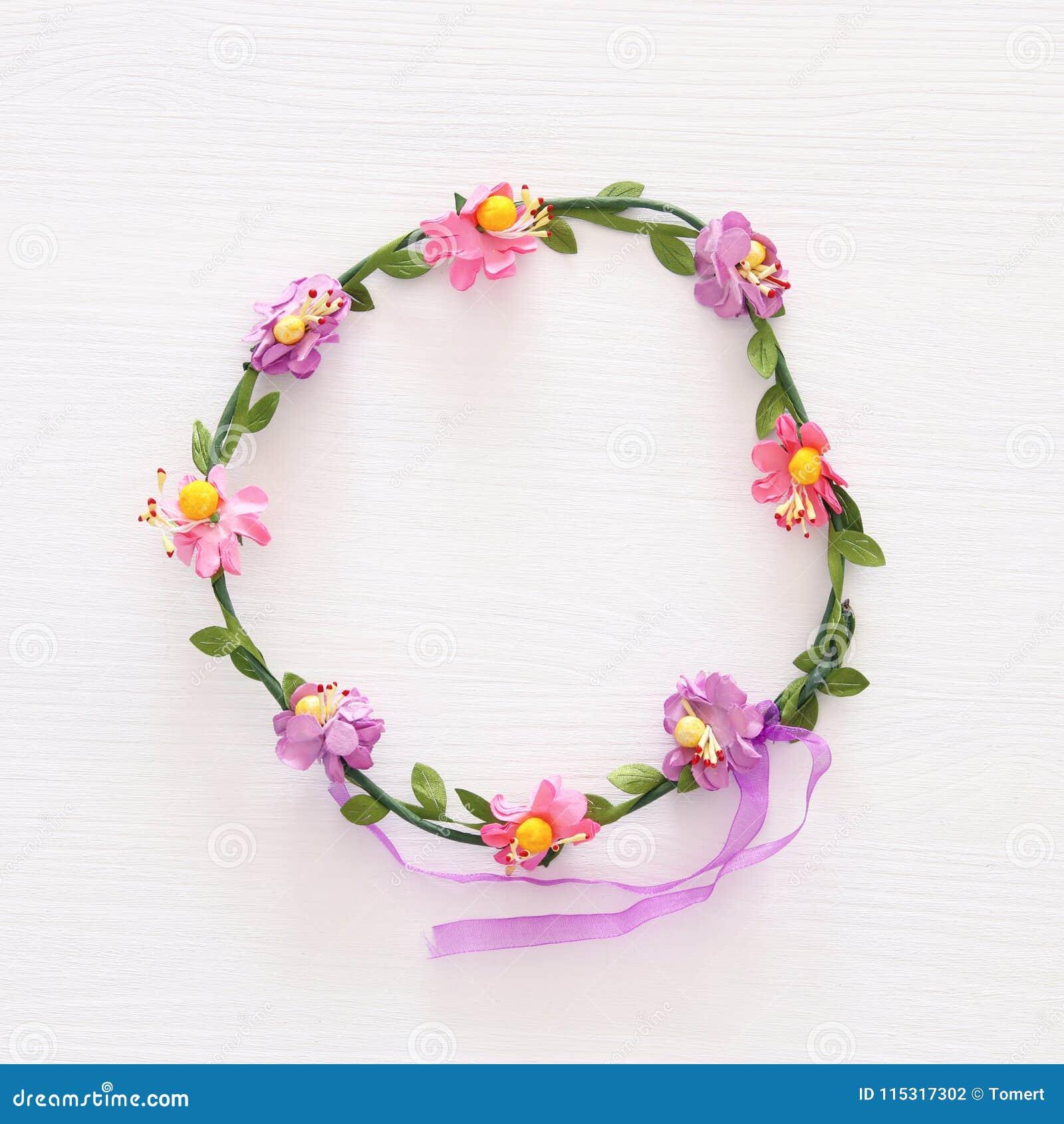 El top compite imagen de la decoración principal decorativa floral Símbolos de j