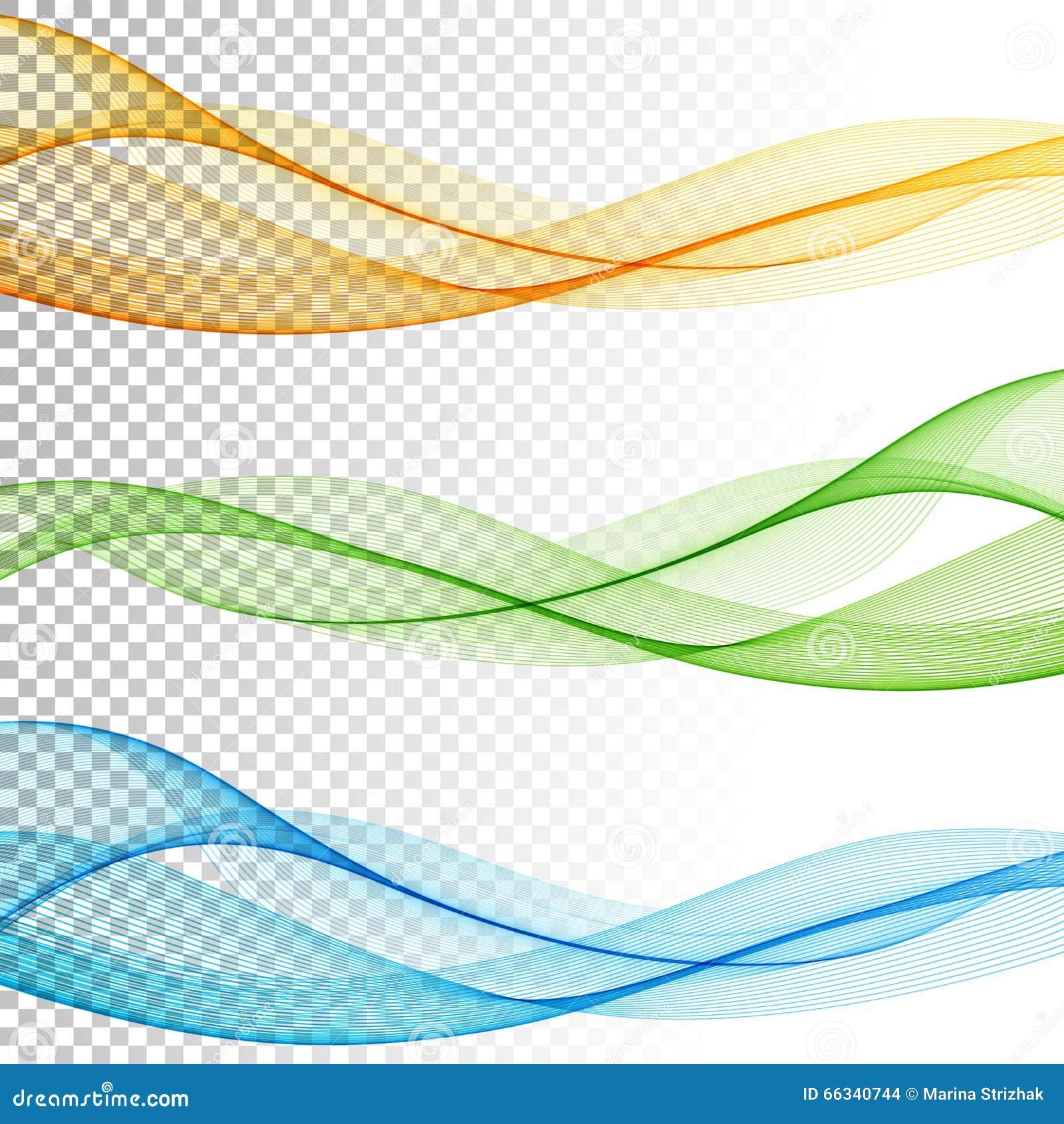 Time Passing Logo Designs