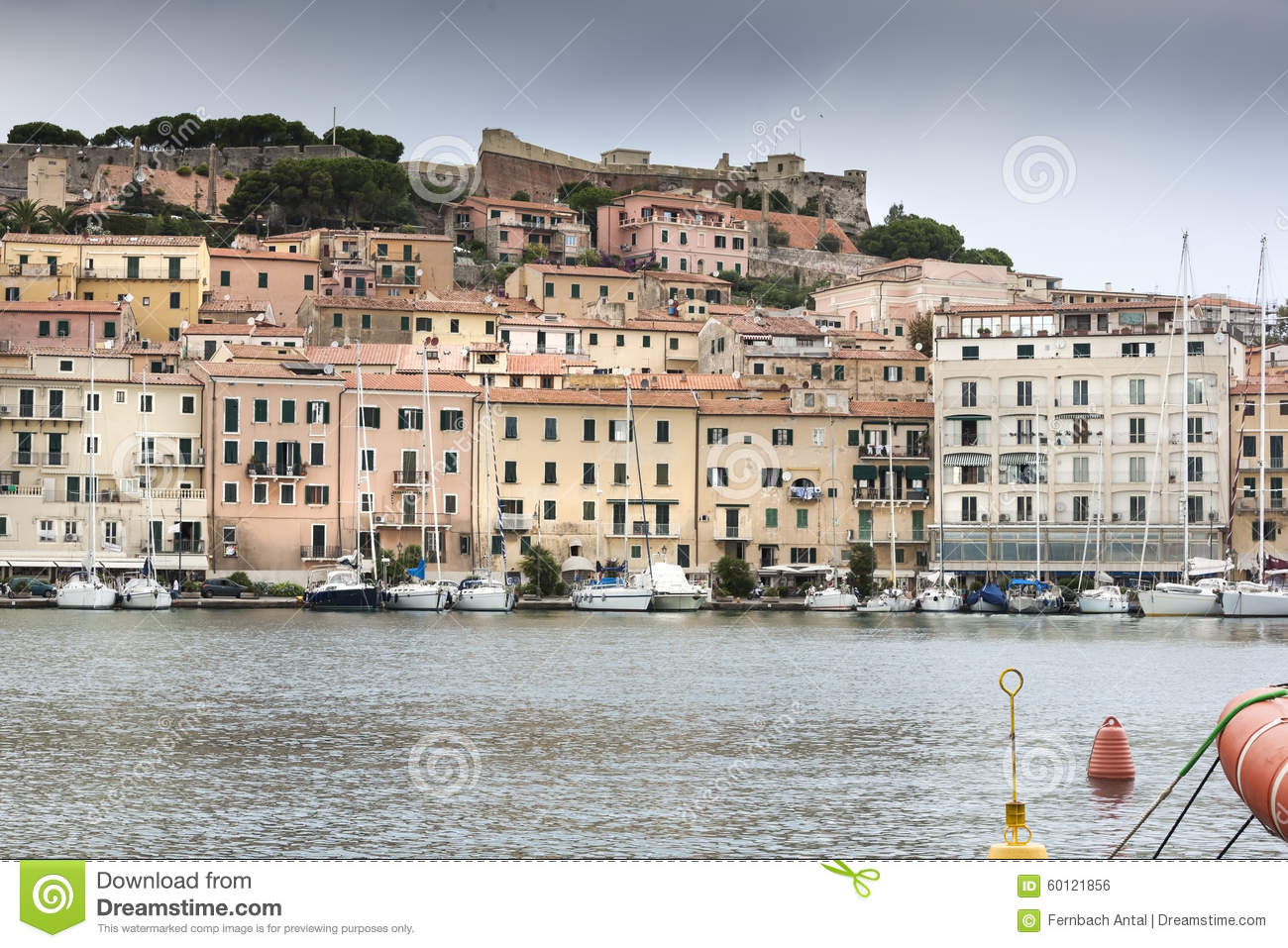 Elba Harbor Related Keywords & Suggestions - Elba Harbor Long Tail ...