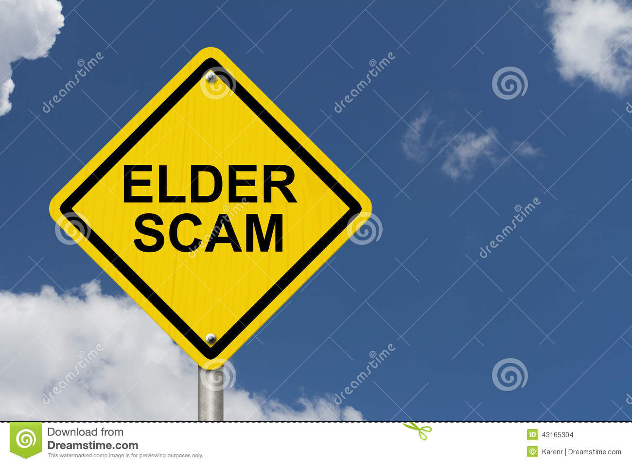 fraud early warning signs of fraud essay While many instances of fraud go undetected, learning how to spot the warning signs early on may help save you time and money in the long run fraud is a broad term that refers to a variety of offenses involving dishonesty or fraudulent acts.
