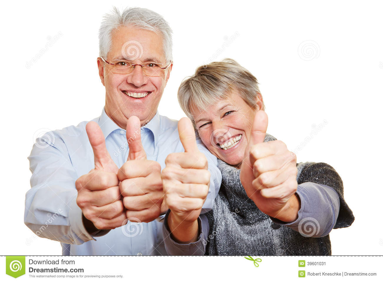 Couple thumbs images 76