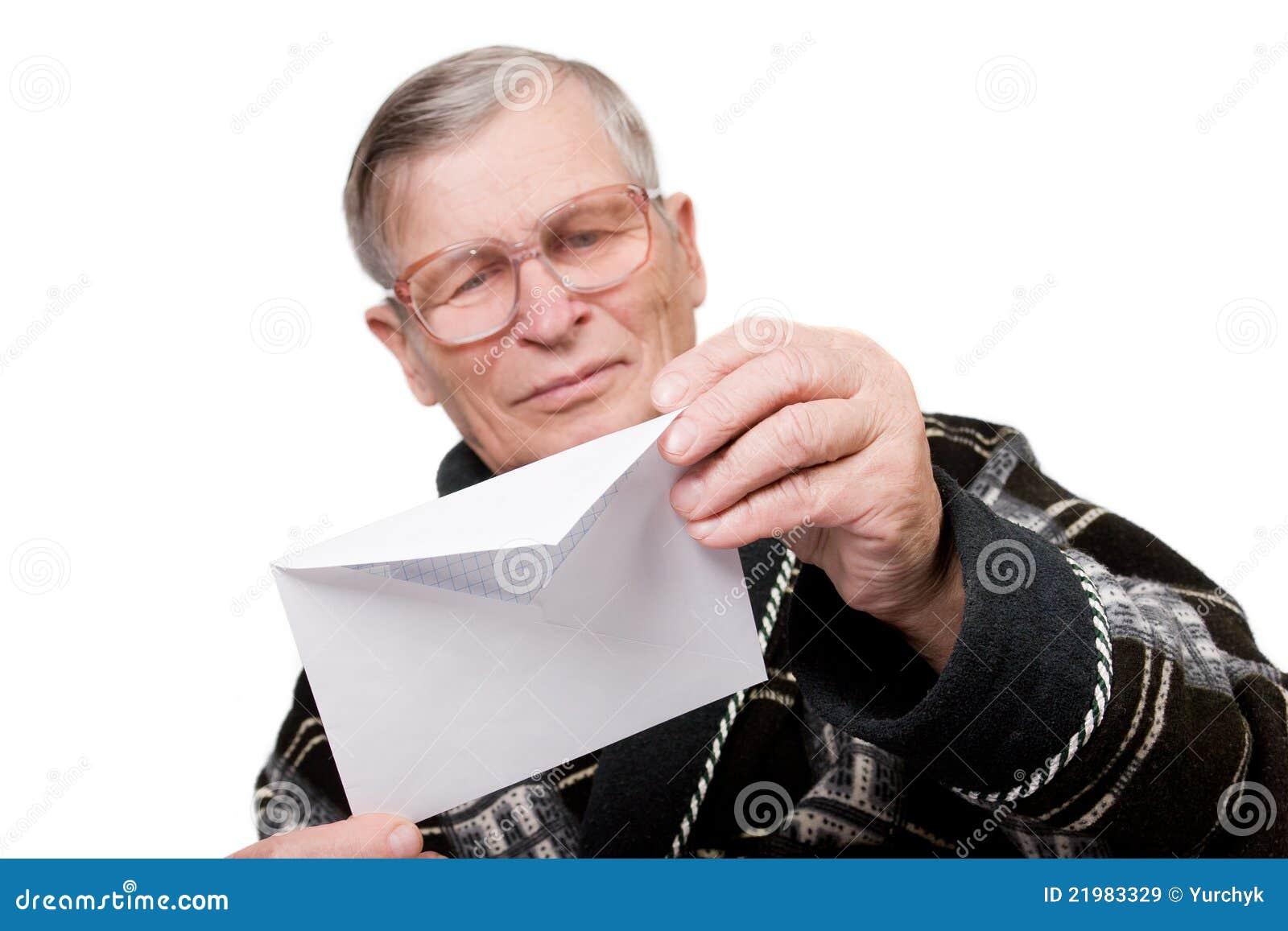 Happy Elderly Person Sha excelsiororg