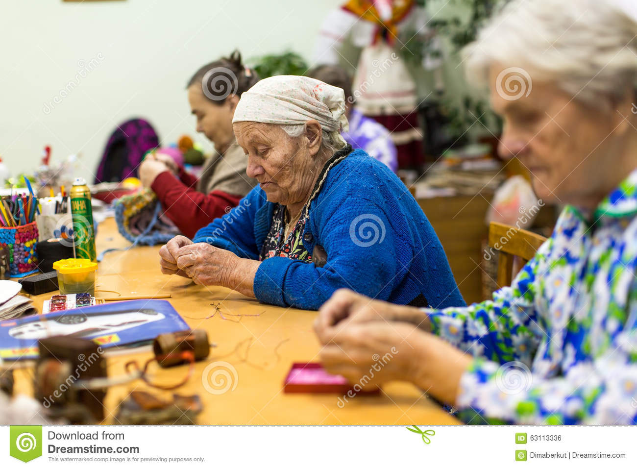 older people in the society It is also unfair to say that the elderly will always be a physical and emotional burden to society examplemany studies on older people the elderly as a burden.