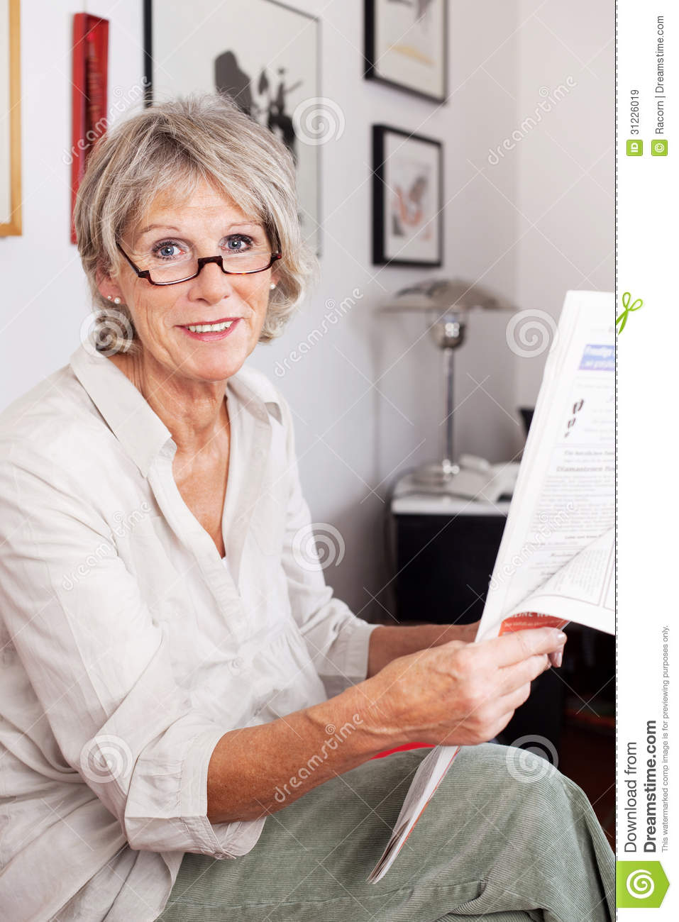 Stock Images Yellow Submarine Image8387244 additionally Ikea Sektion Dream Kitchen Diy furthermore Chalet In Legno Prefabbricati Chalet Fabre Plein Air 37 3 together with Stock Images Different Social Technology Icon Image27723724 furthermore Royalty Free Stock Images Elderly Woman Enjoying Reading Newspaper Grey Haired Attractive Wearing Glasses Sitting Her Living Room Image31226019. on living room styles pictures