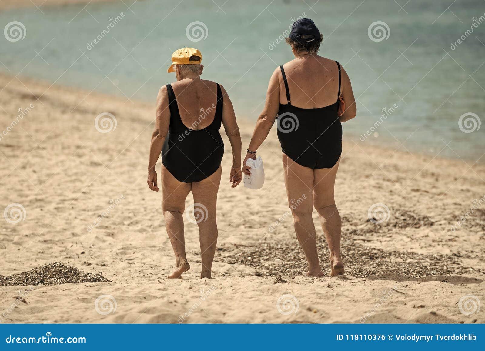 Opinion you grannies el ladies exclusive good