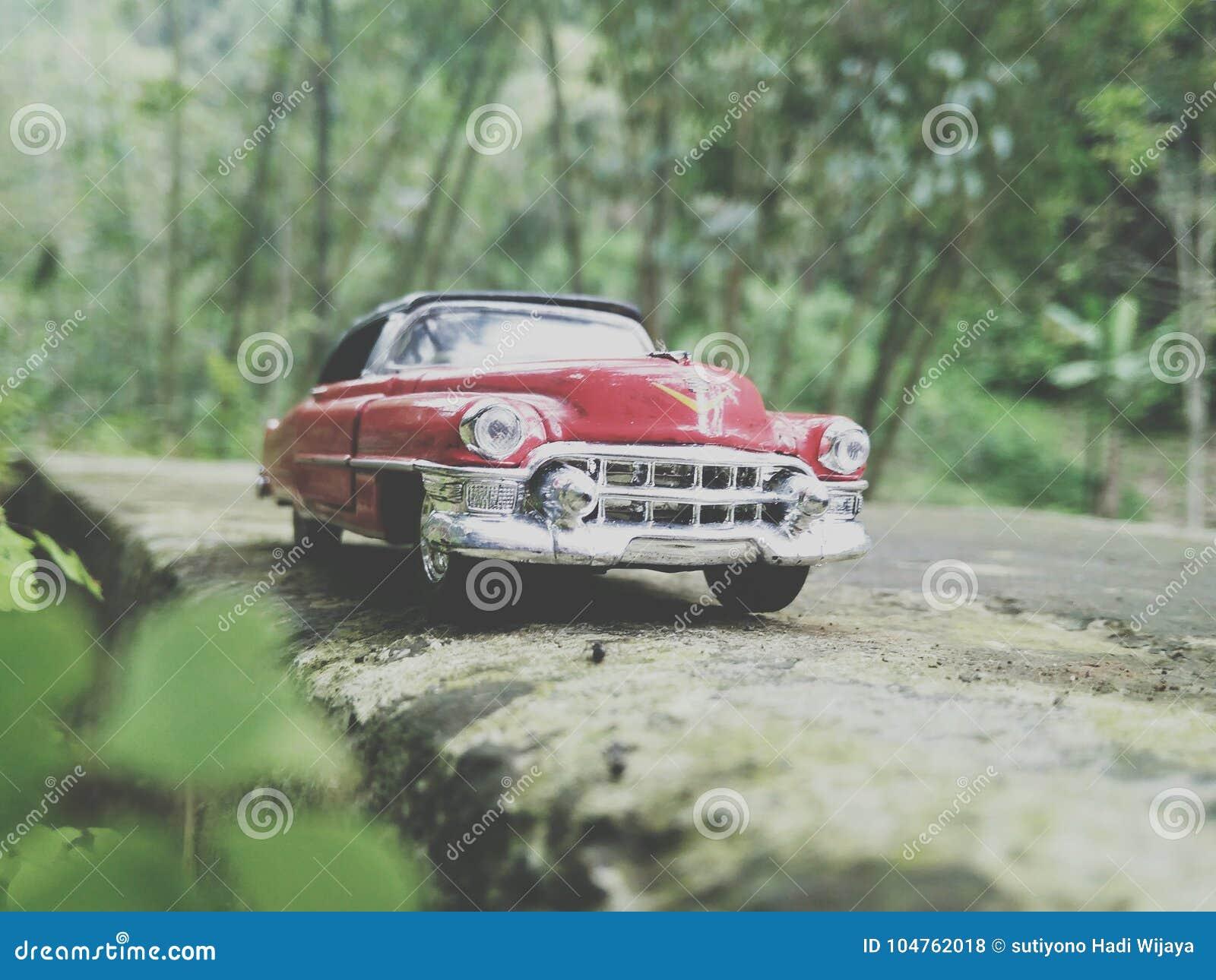 Eldorado de Cadillac