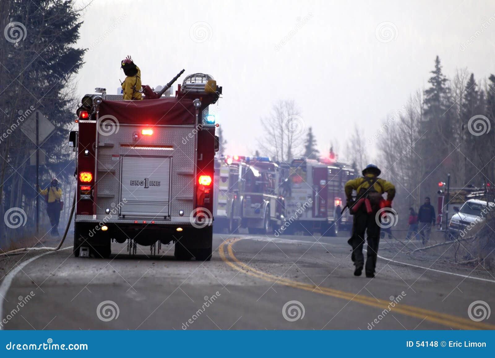 Eldsvådastridighet