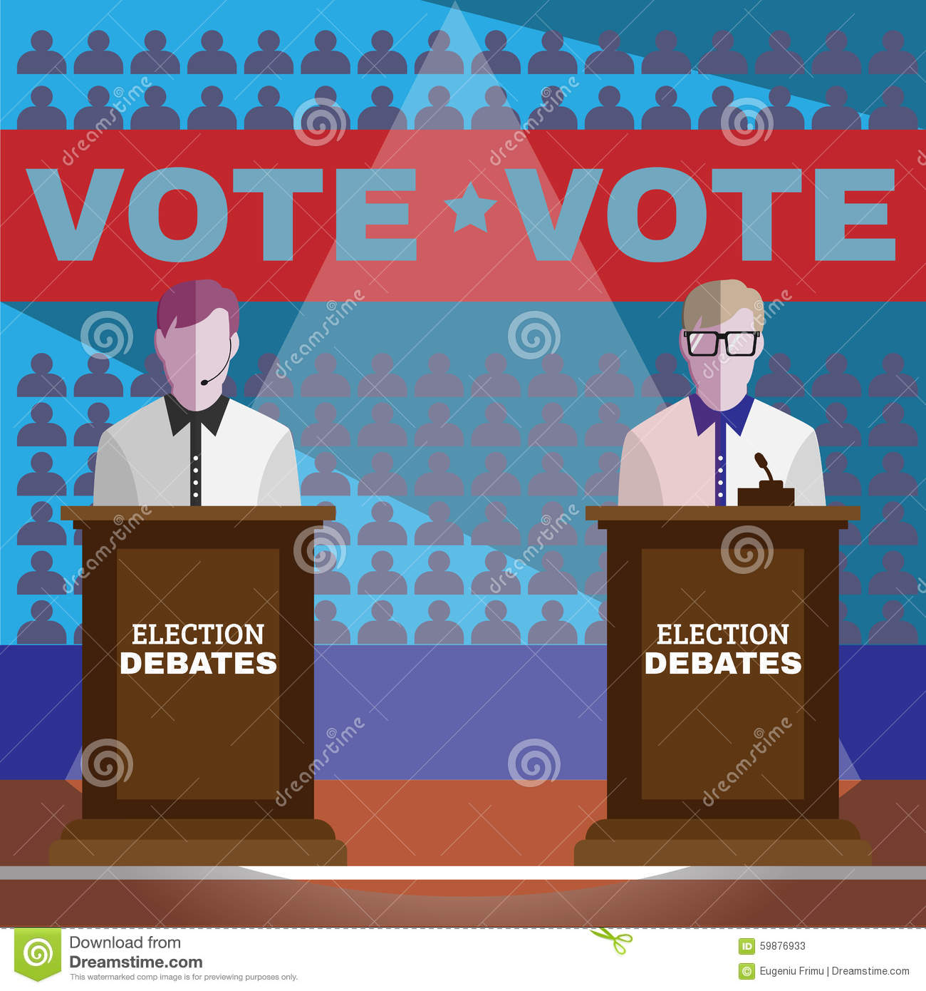debate electronic voting essay Essays related to electronic voting 1  electronic voting machines and vote-by-mail have vulnerabilities of their own, however, and for some voters, the benefits .