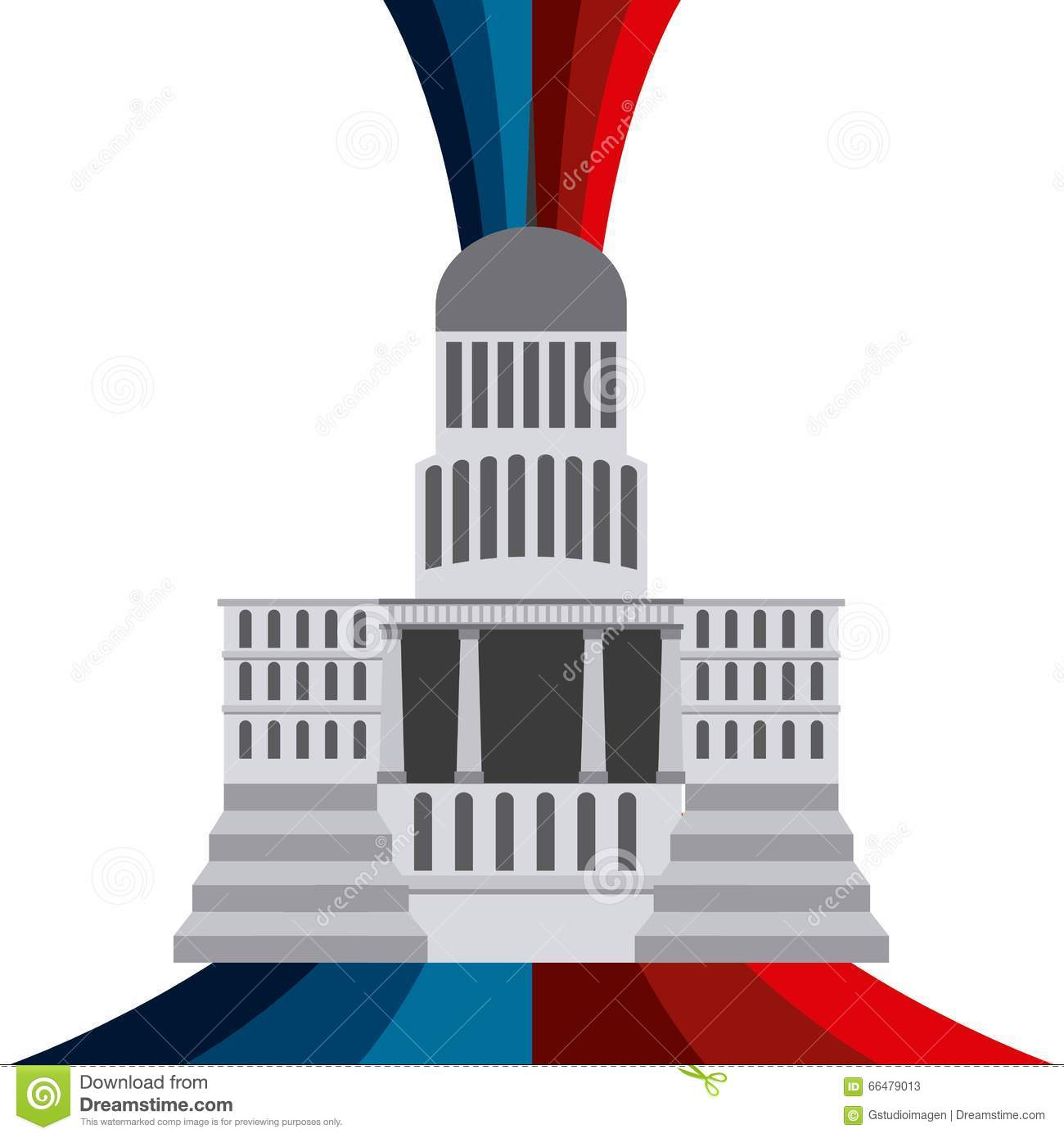 Elections day design
