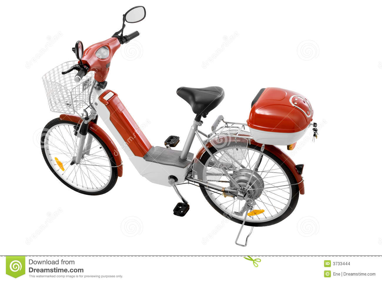 electric bike business plan Bicycle industry insurance does your policy prevent you from selling electric bikes, importing bikes, selling them under our trained and licensed insurance professionals master the intricacies of your bicycle business and aggressively negotiate the right bicycle business coverage for.