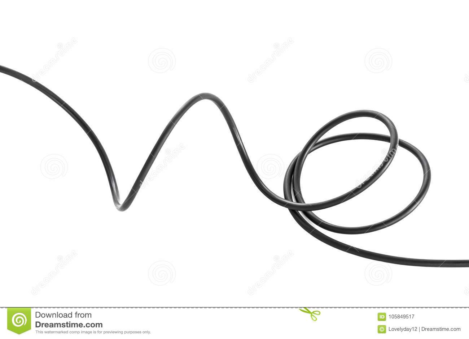Fantastic Wire Tcaps Motif - Electrical Circuit Diagram Ideas ...