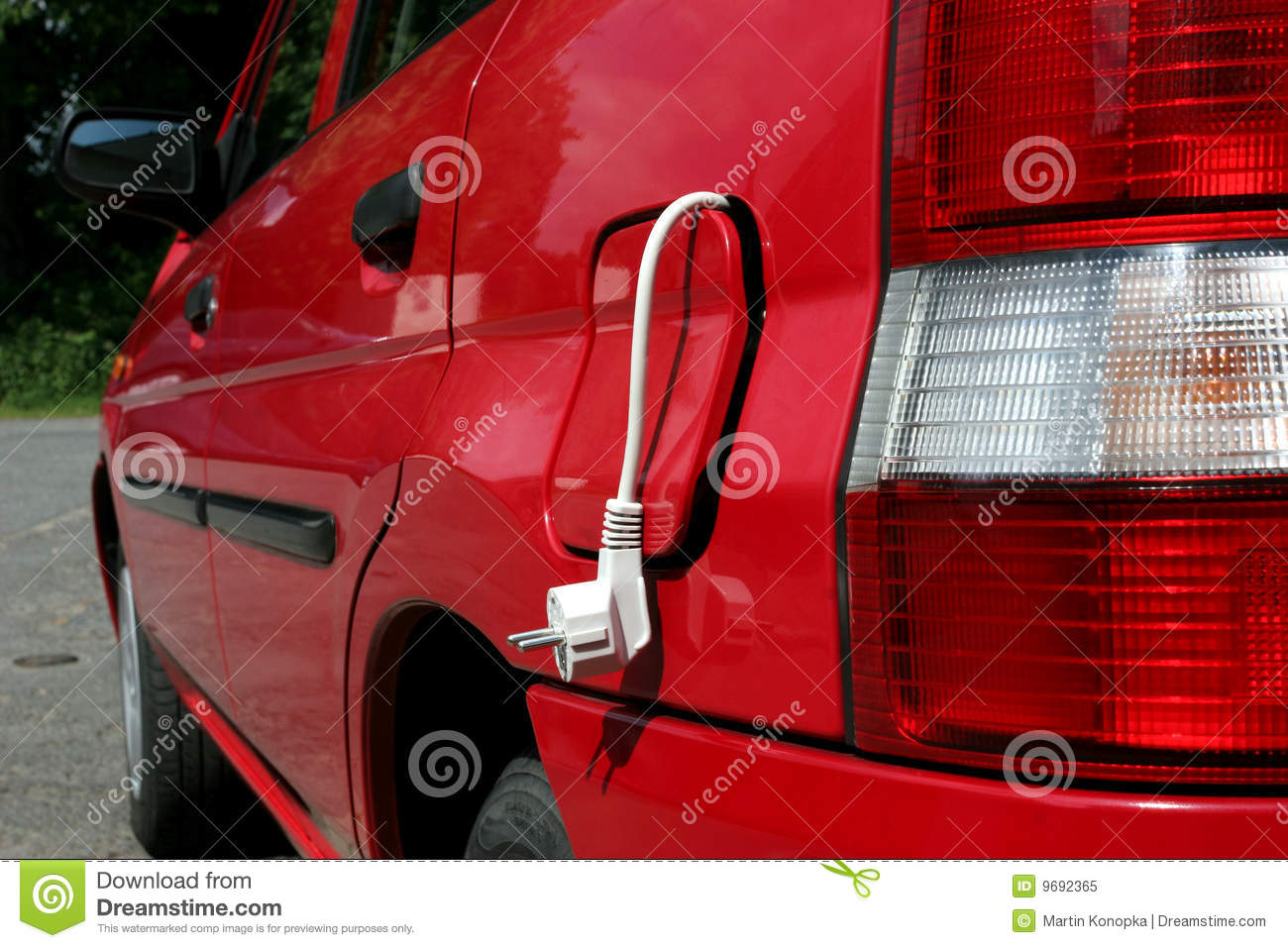 are electric cars a more sustainable Electric vehicles offer a cleaner alternative, especially as more renewable energy is incorporated into the power grid a recent study, factoring in emississions.