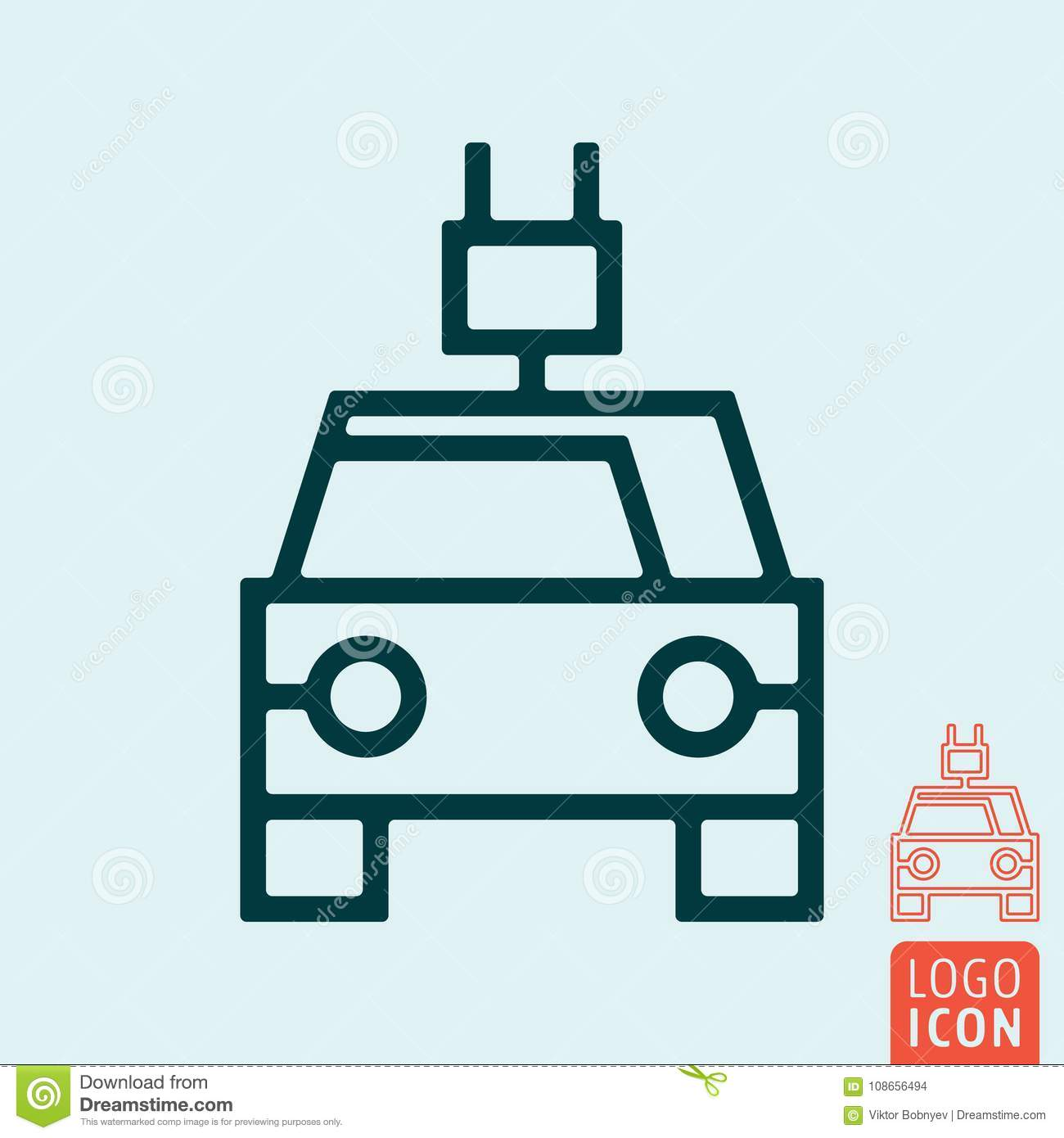 Electric Car Diagram Layout - Trusted Wiring Diagram