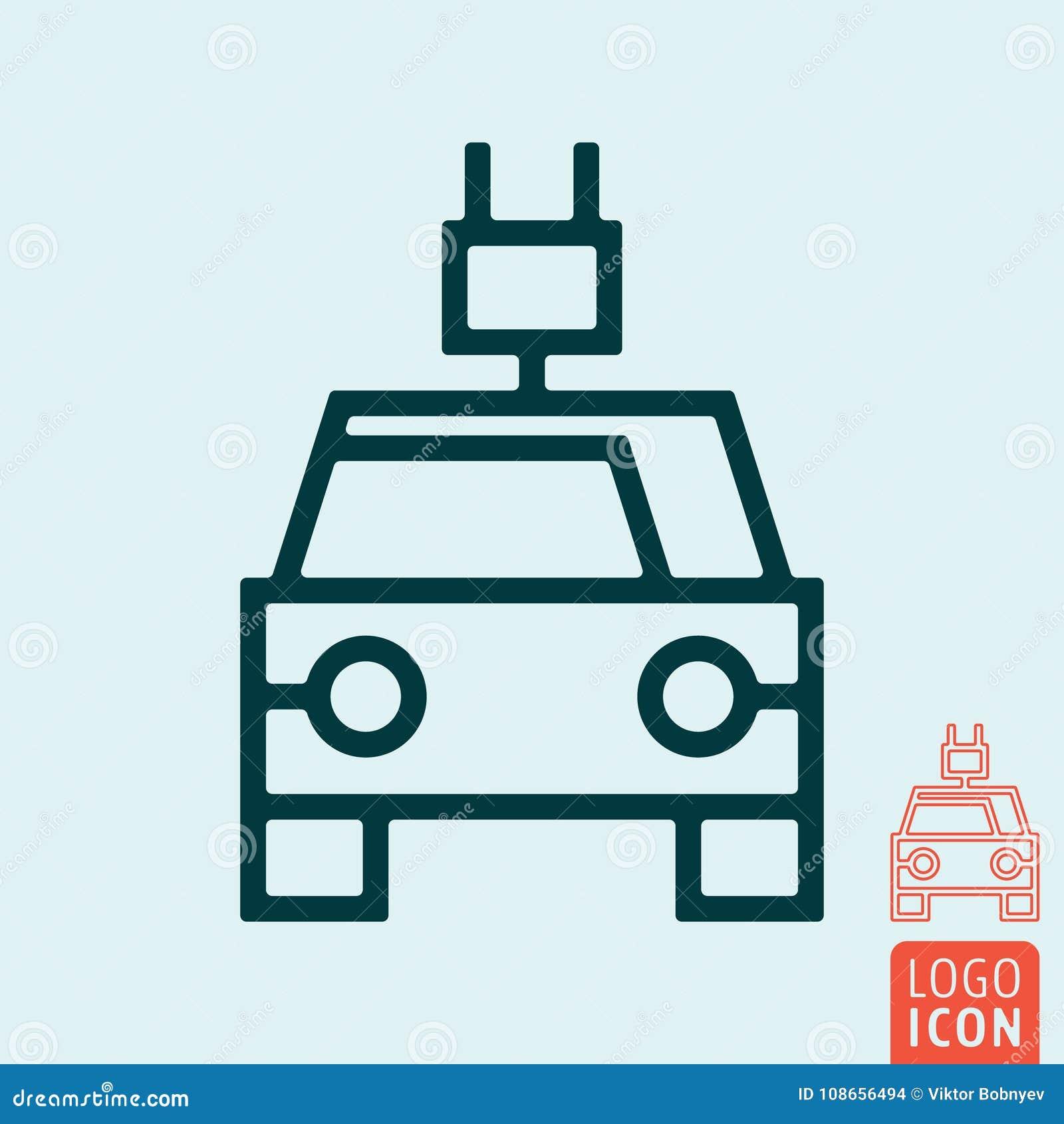 Car Battery Symbol Diagram - Block And Schematic Diagrams •