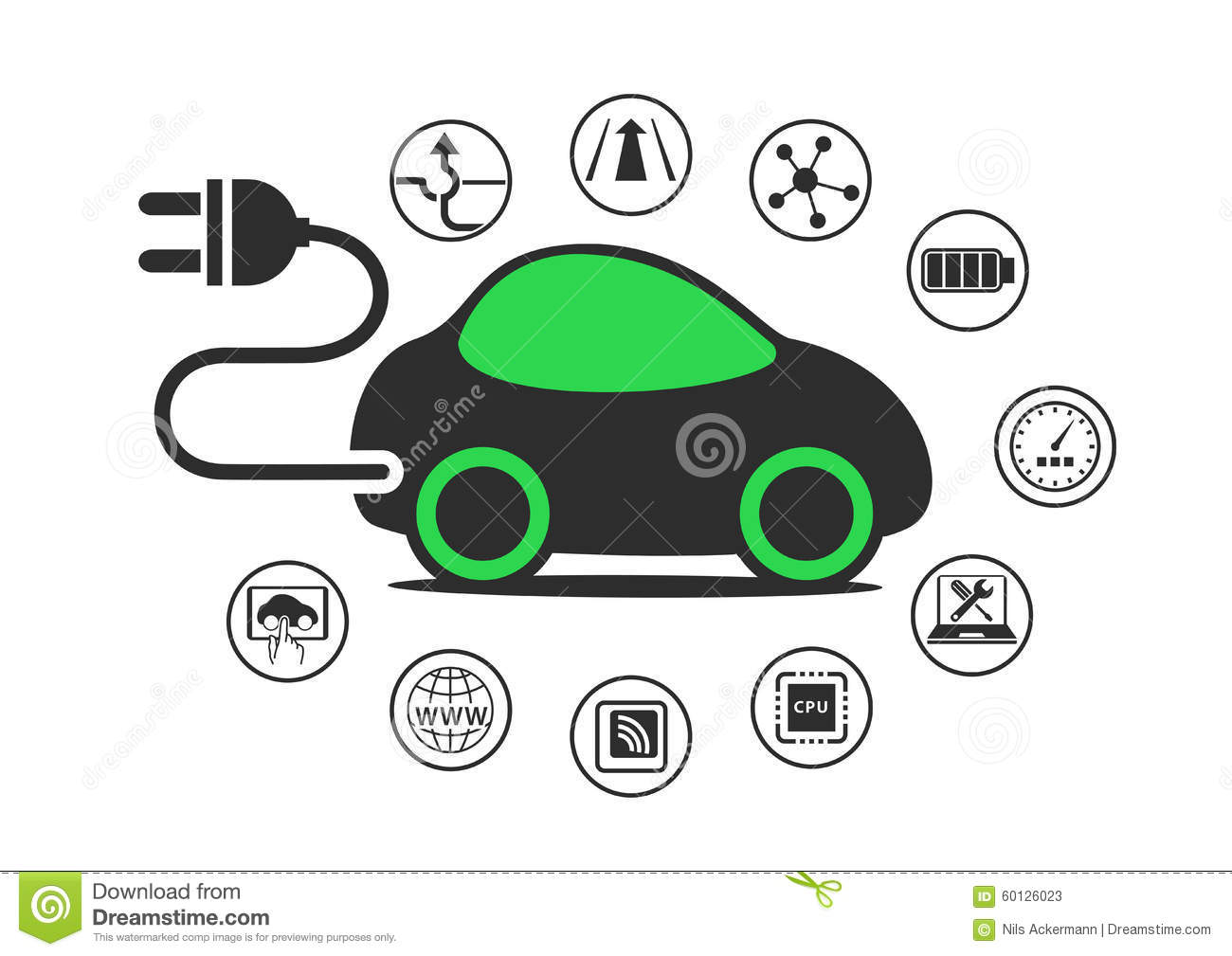 1108644 what The Tesla Logo Means Ceo Elon Musk Explains likewise 2017 Hybrid Electric Cars Survey Results moreover Ev Charging Ford also Looking Ev Charging Stations Uk Zap Map Has You Covered further Nz electric car guide. on electric car plug in stations