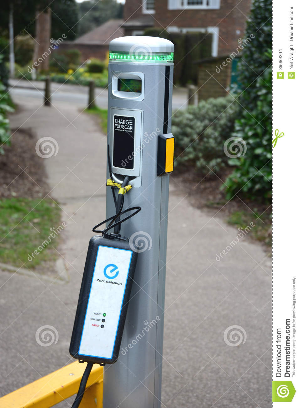 electric vehicle charging station market in southeast asia essay