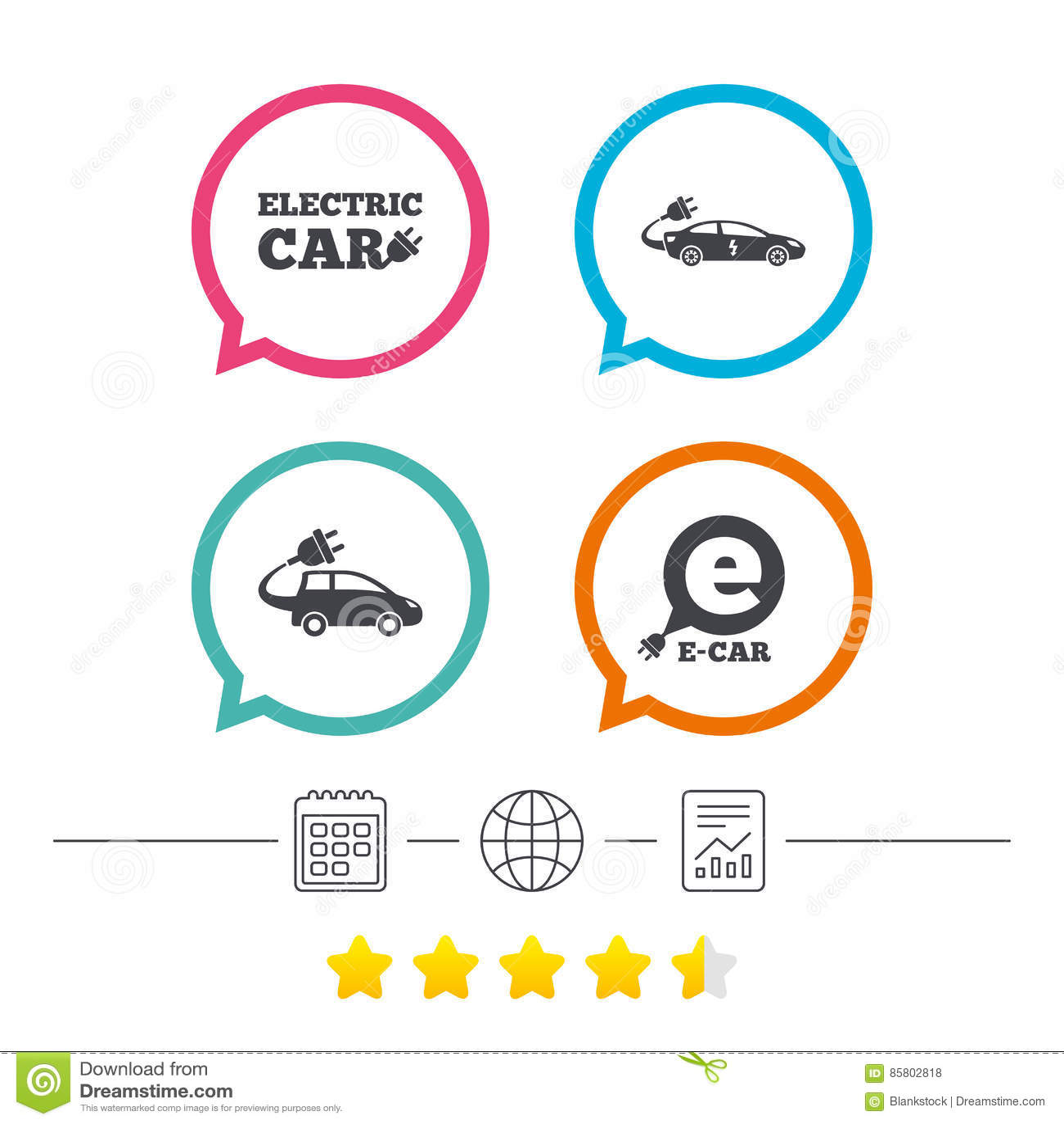 car sedan hatchback suv pickup vehicle check condition and