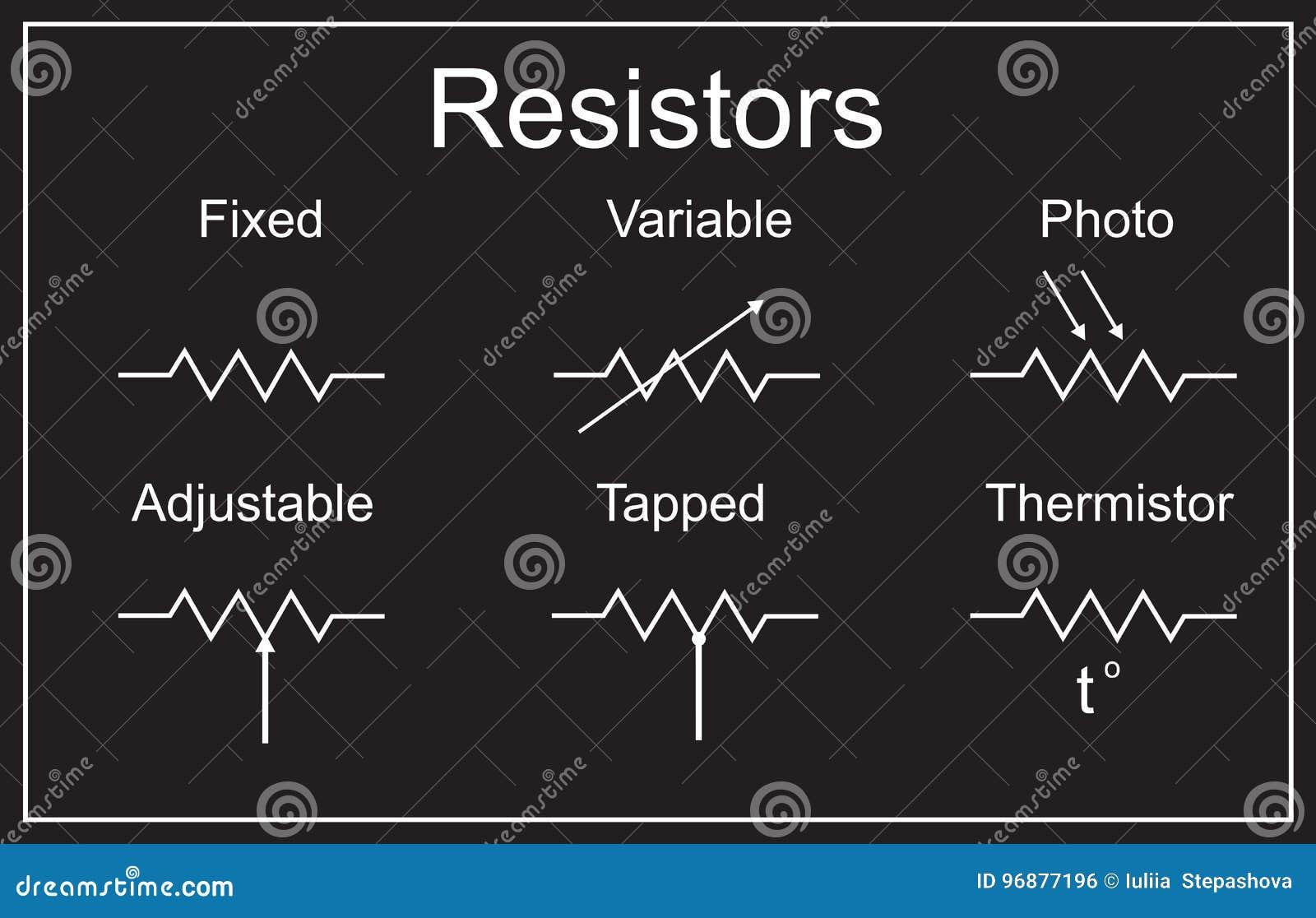 Electrical Wiring Diagram Symbols Wiring Diagram Template