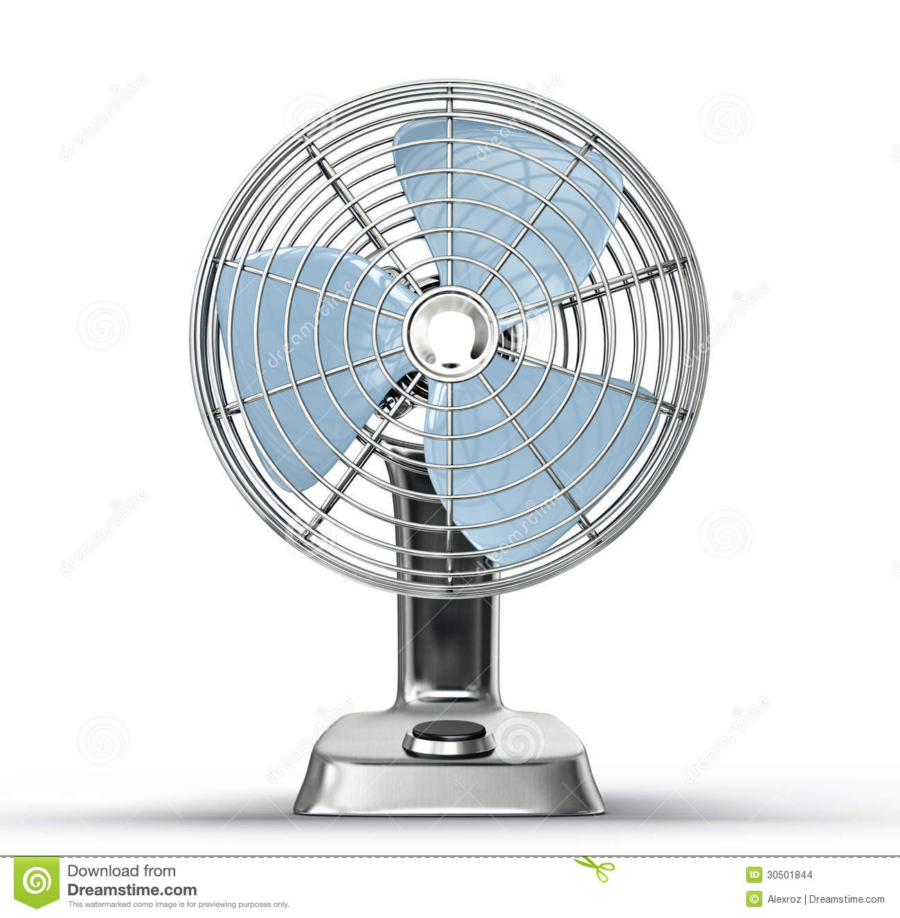 People Using Electric Fan : Electric fan stock images image