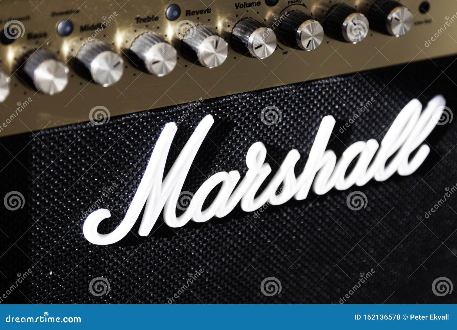 20 Amplifier Marshall Photos   Free & Royalty Free Stock Photos ...