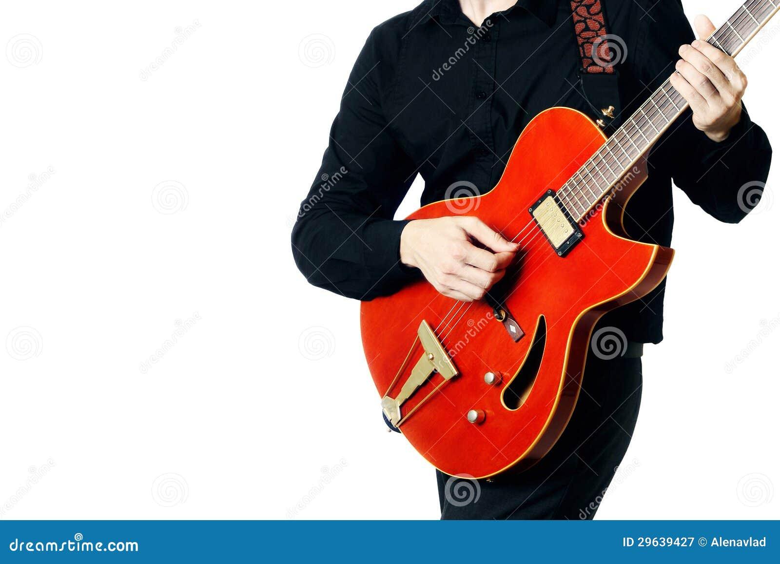 Guitar playing dude fucks a hot country girl 4