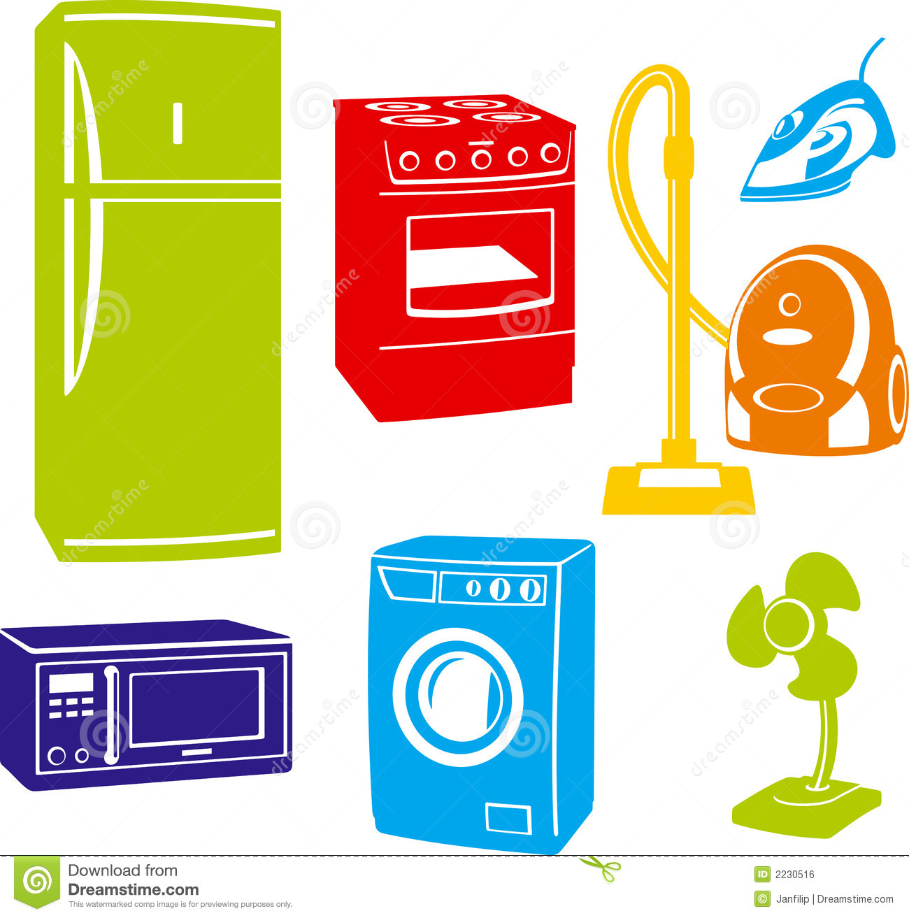 electrical and electronic devices pdf