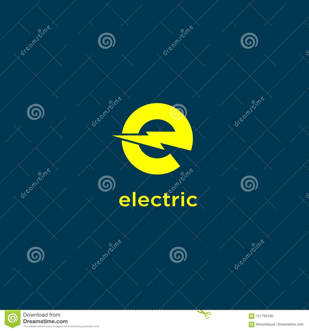 electric industrial power logo energy emblem yellow letter e with lightning stock vector illustration of abstract letter 121794160 https www dreamstime com electric industrial power logo energy emblem yellow letter e lightning electric industrial power logo energy emblem yellow image121794160