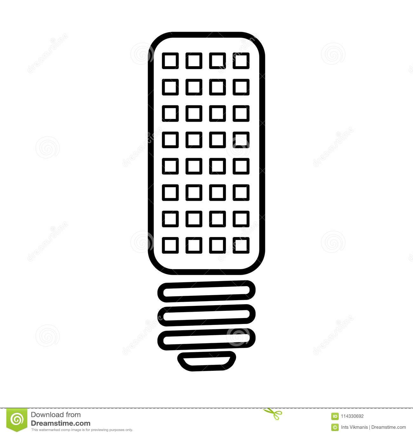 Unique Lamp Symbol Circuit Image - Wiring Diagram Ideas - blogitia.com