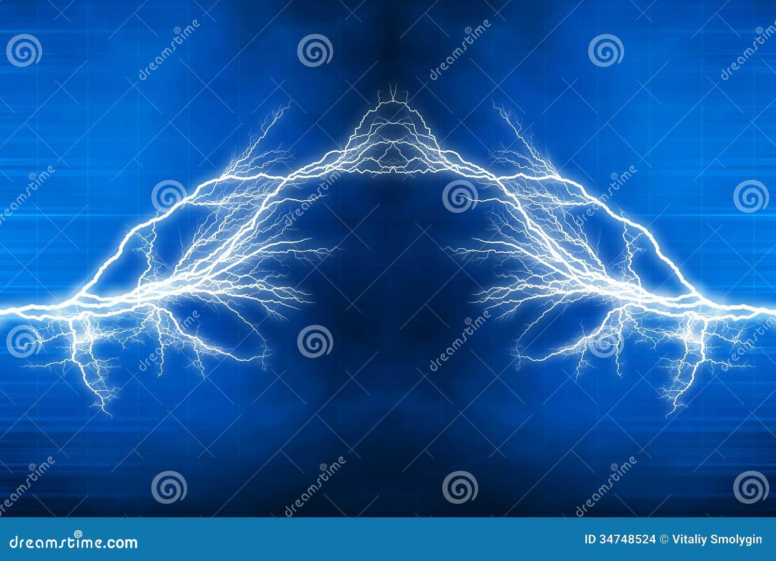 Het foto elektrisch effect 26