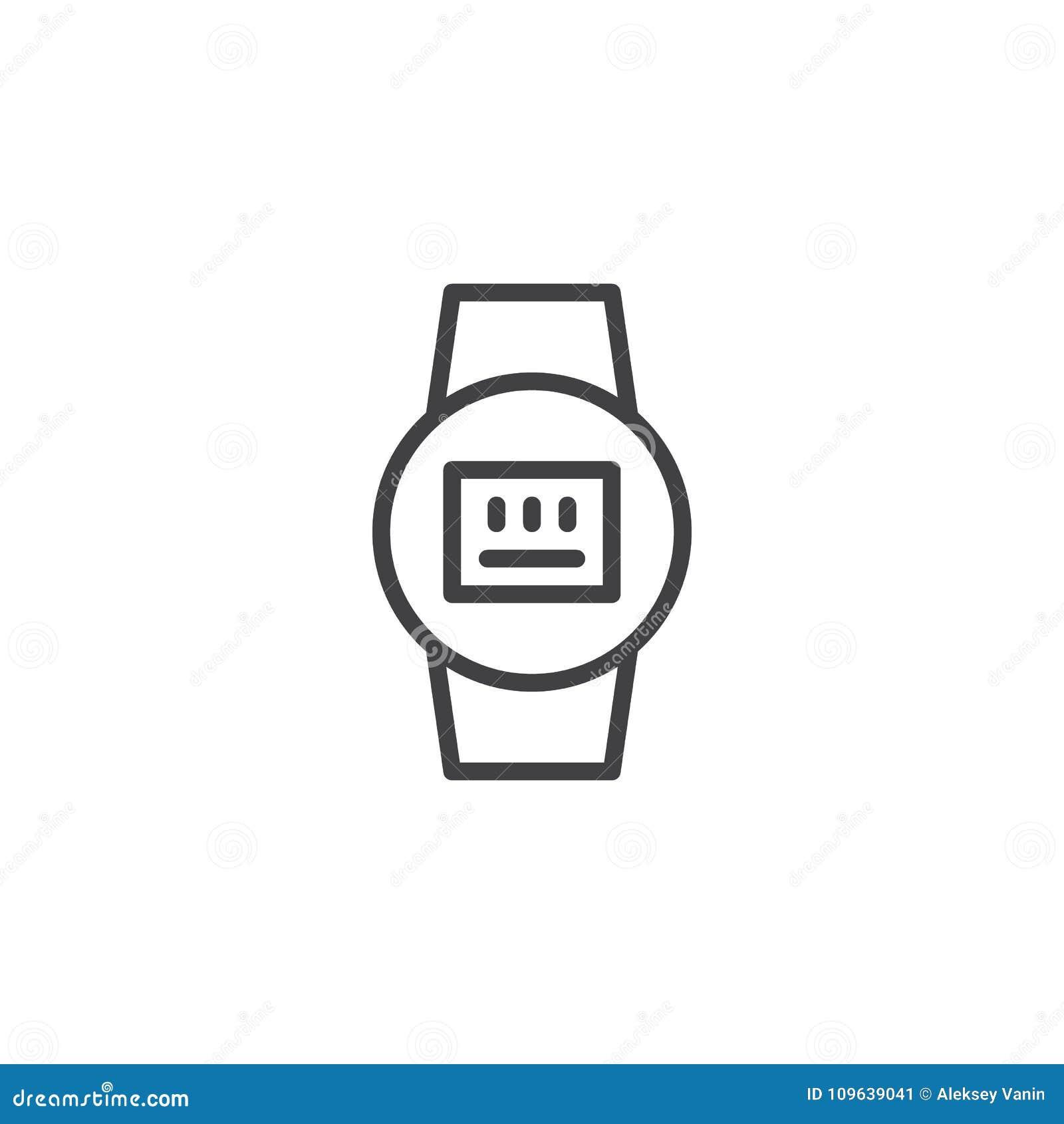 Ziemlich Symbol Für Induktor Zeitgenössisch - Schaltplan Serie ...