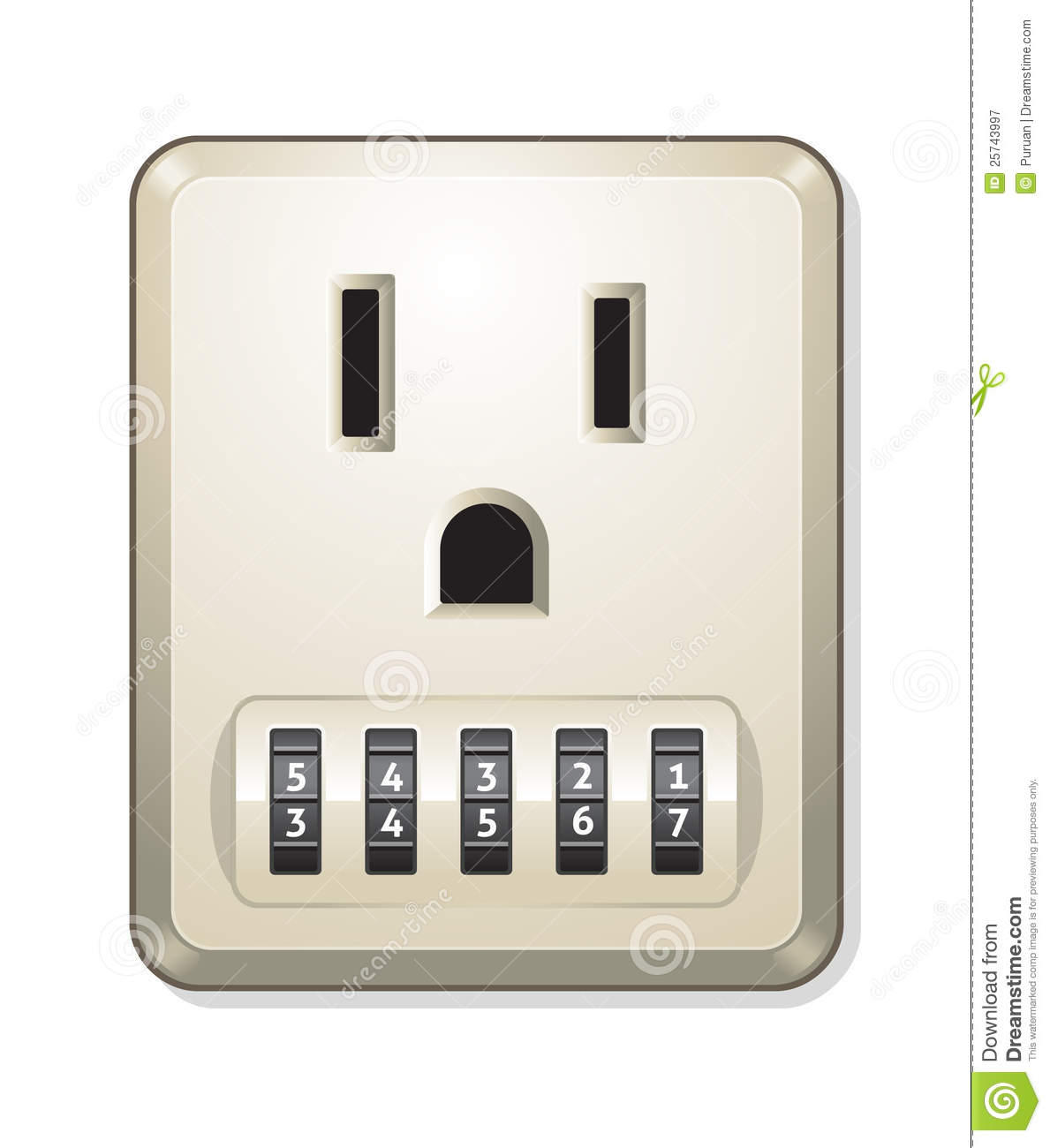 Royalty Free Stock Photography Electric Outlet  bination Lock Image25743997 also Software Inclinalysis furthermore Royalty Free Stock Image Global  works Digital Connections Around World Map Illustration Image40338456 as well Transfer switch in addition Royalty Free Stock Photo Digital Code Image2322705. on wire connection symbol