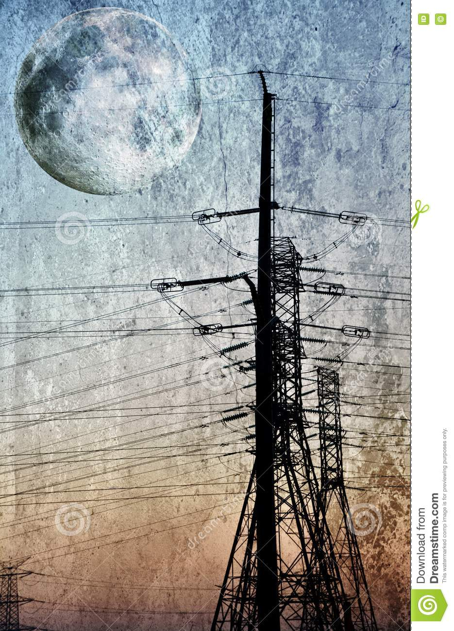 electric power transmission Electric power transmission is the bulk movement of electrical energy from a generating site, such as a power plant, to an electrical substation.