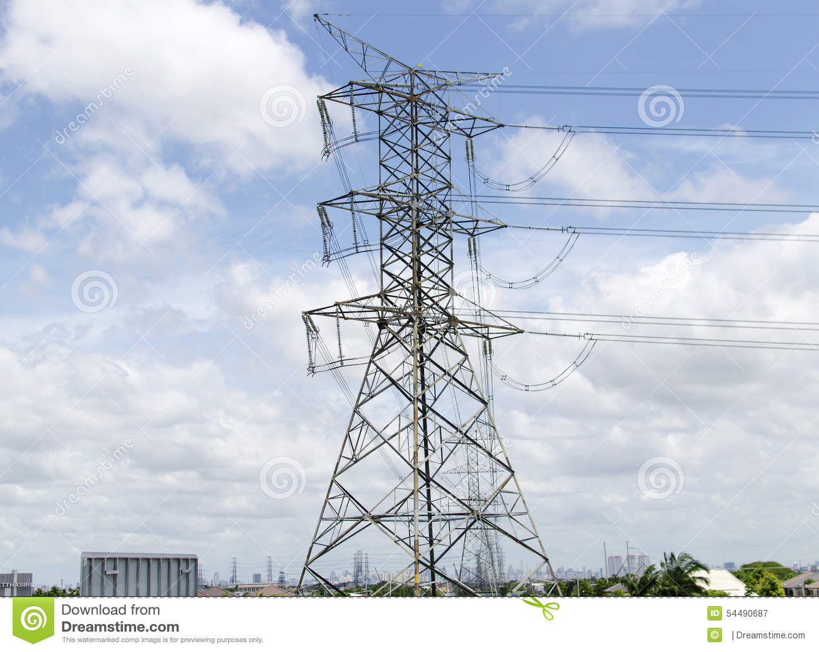 electric power transmission essay Wireless power transmission essay propagation of electromagnetic waves to electromagnetic power hypothetically, the epicenter of the wireless power transmission.