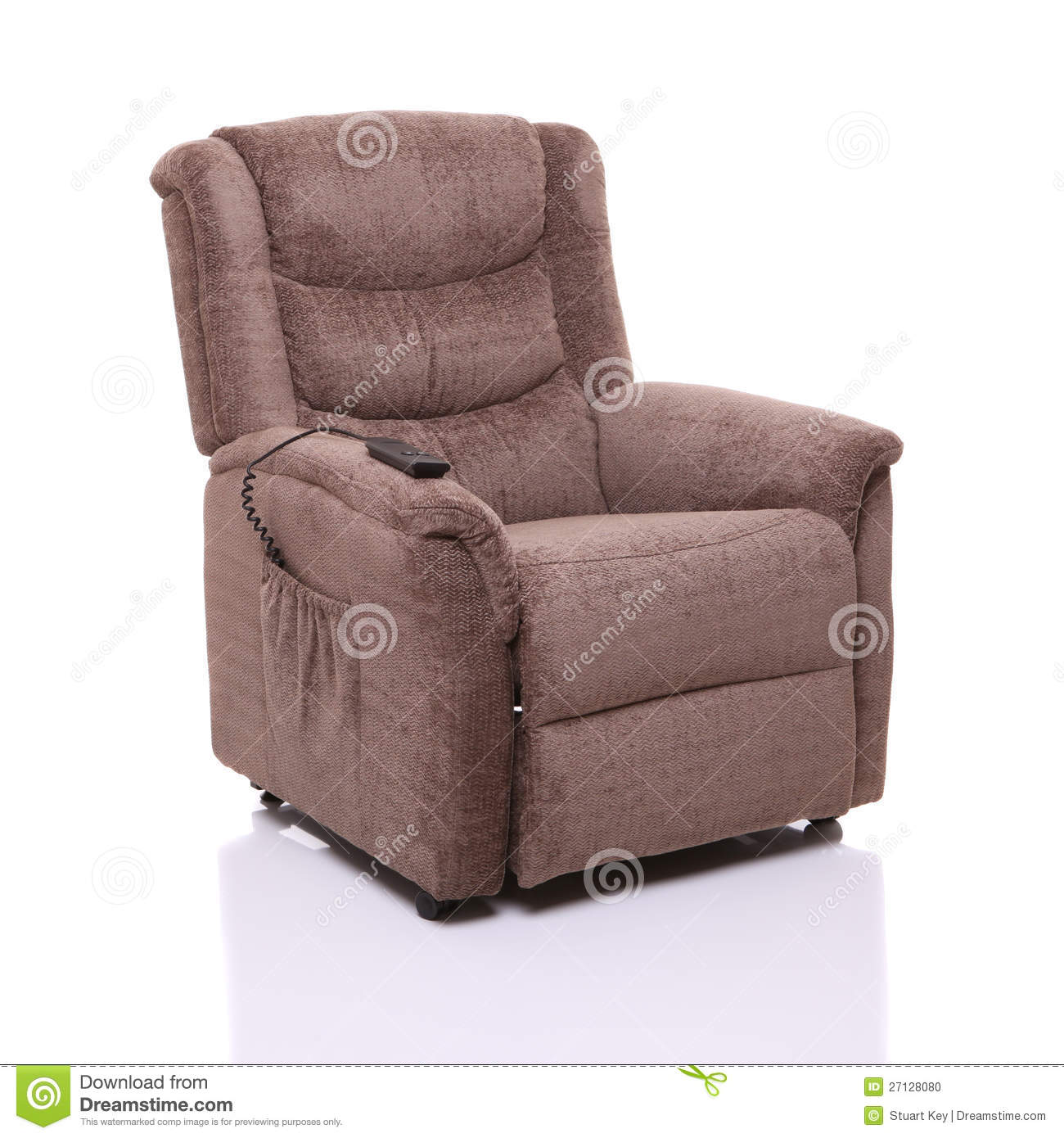 Strange Electric Rise And Recline Chair Stock Photo Image Of Creativecarmelina Interior Chair Design Creativecarmelinacom