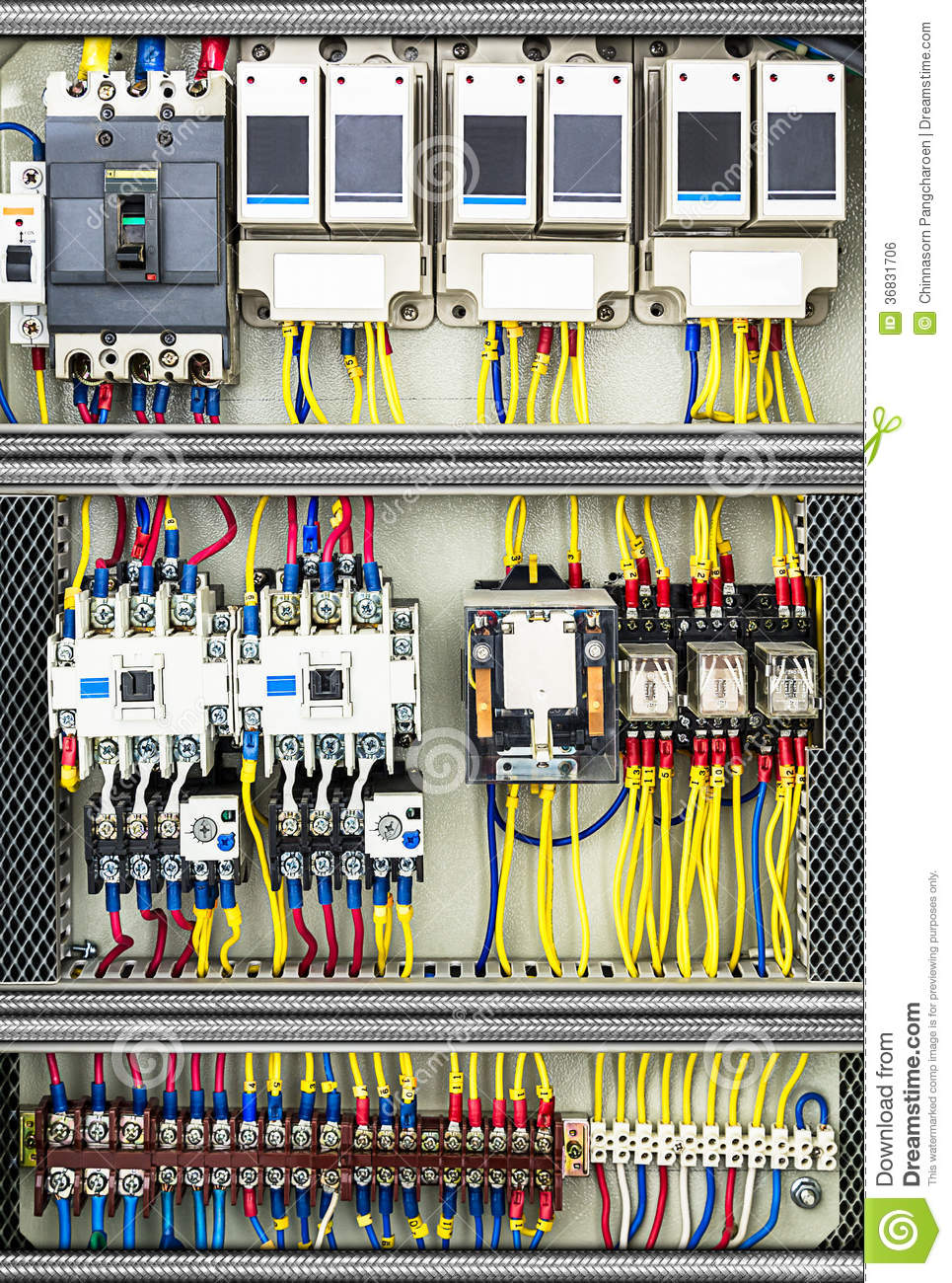 Guide To Cooling Ls Swapped Vehicles From 300 1000 Horsepower also Wholesale Plug Wire Loom also Tigcraft Sv700 Thunderbike likewise ElectricalInstallation besides Royalty Free Stock Image Electric Switchboard System Electrical Control Box Image36831706. on wire harness technology