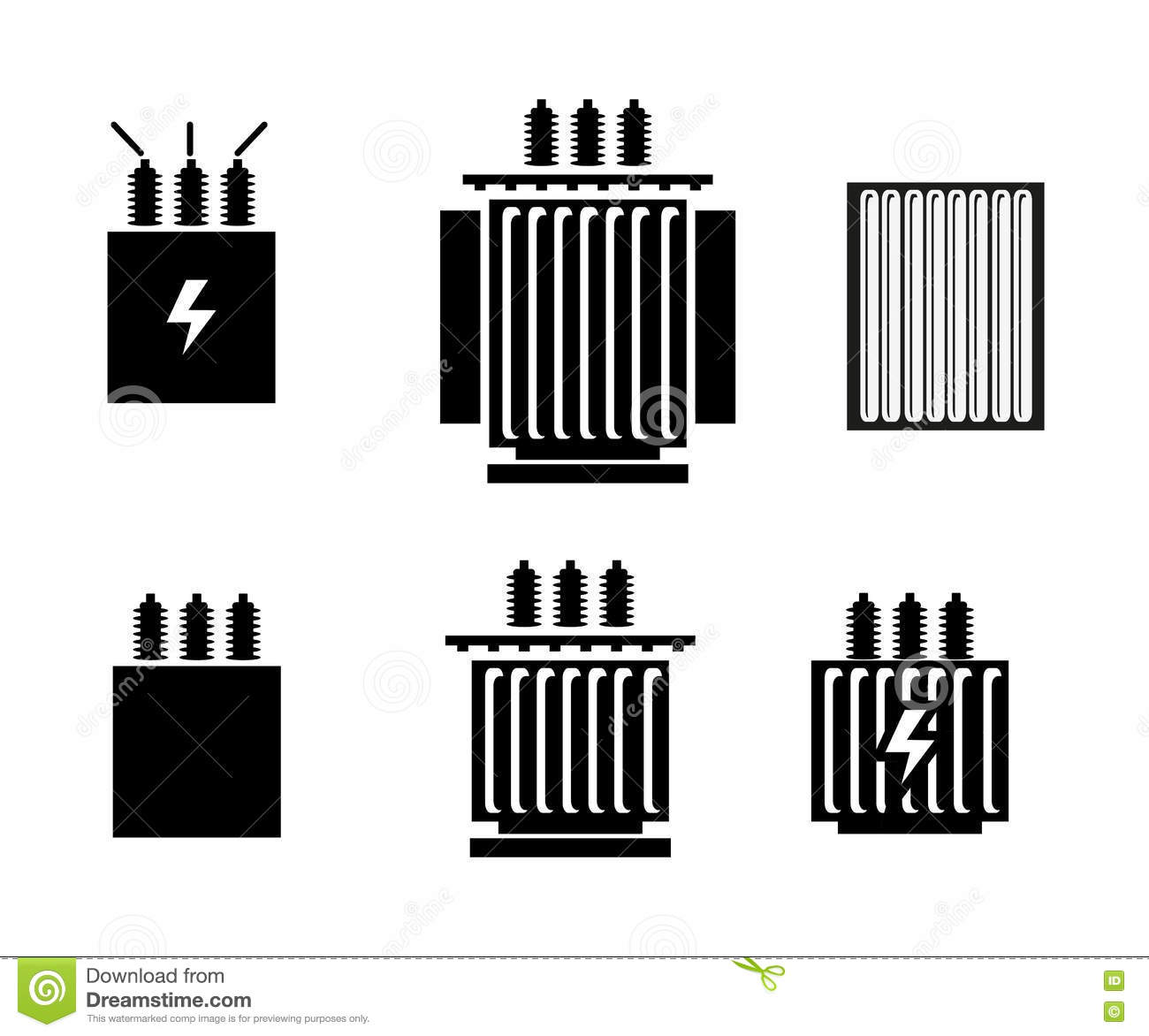 Royalty Free Stock Photography Battery Icon Set Your Design Image33218207 likewise Safety Lab further 5l quiz additionally 9g4d94 additionally 912009 Parasitic Draw Alternator Source. on l electrical symbol