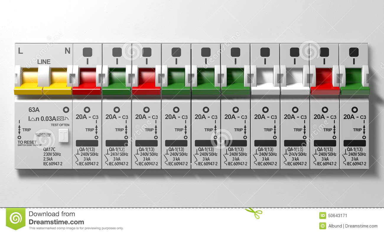 Fuse Box Or Circuit Breaker Panel : Fpe fuse box lennox wiring diagram elsalvadorla